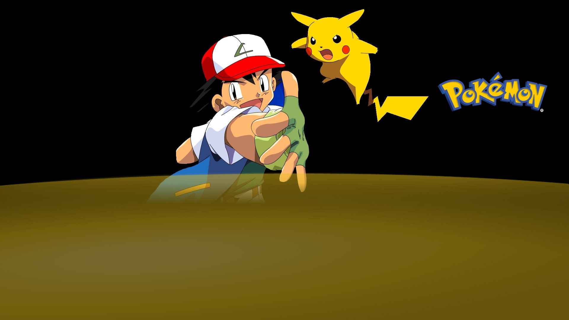 pokemon wallpapers  eBay