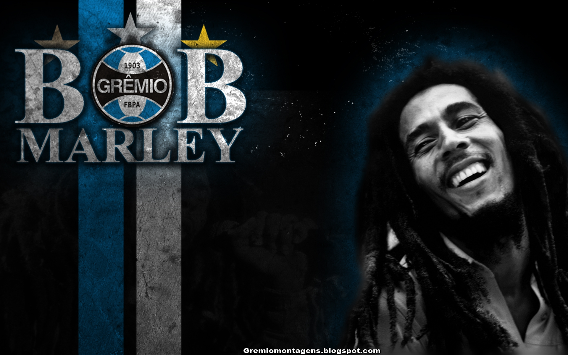 Bob Marley Hd S Download Hd Wallpaper