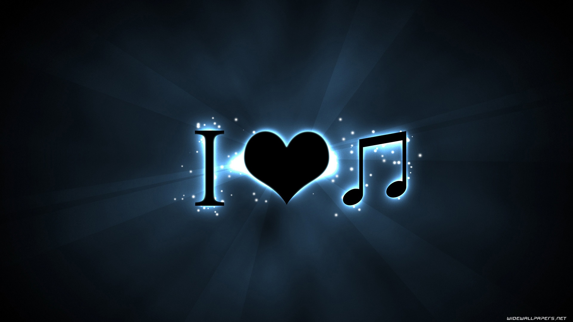 Love Music Facebook Covers Hd Wallpaper