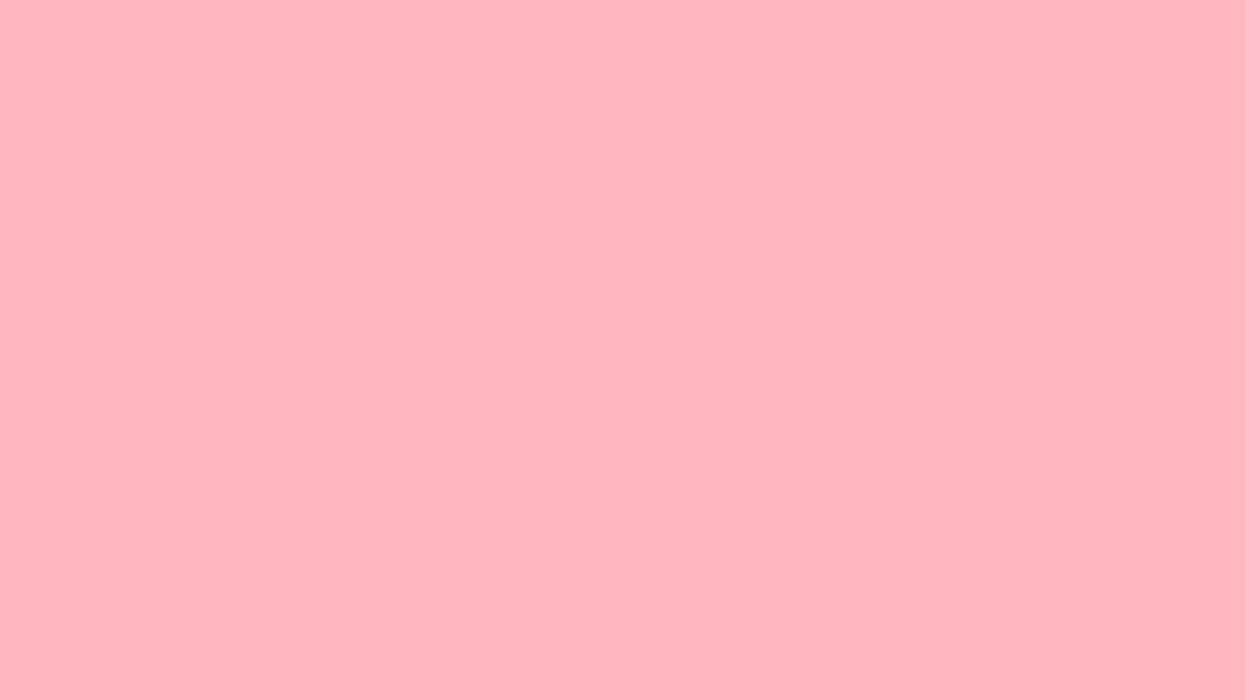 Background Tumblr Plain Pink S Wallpaper