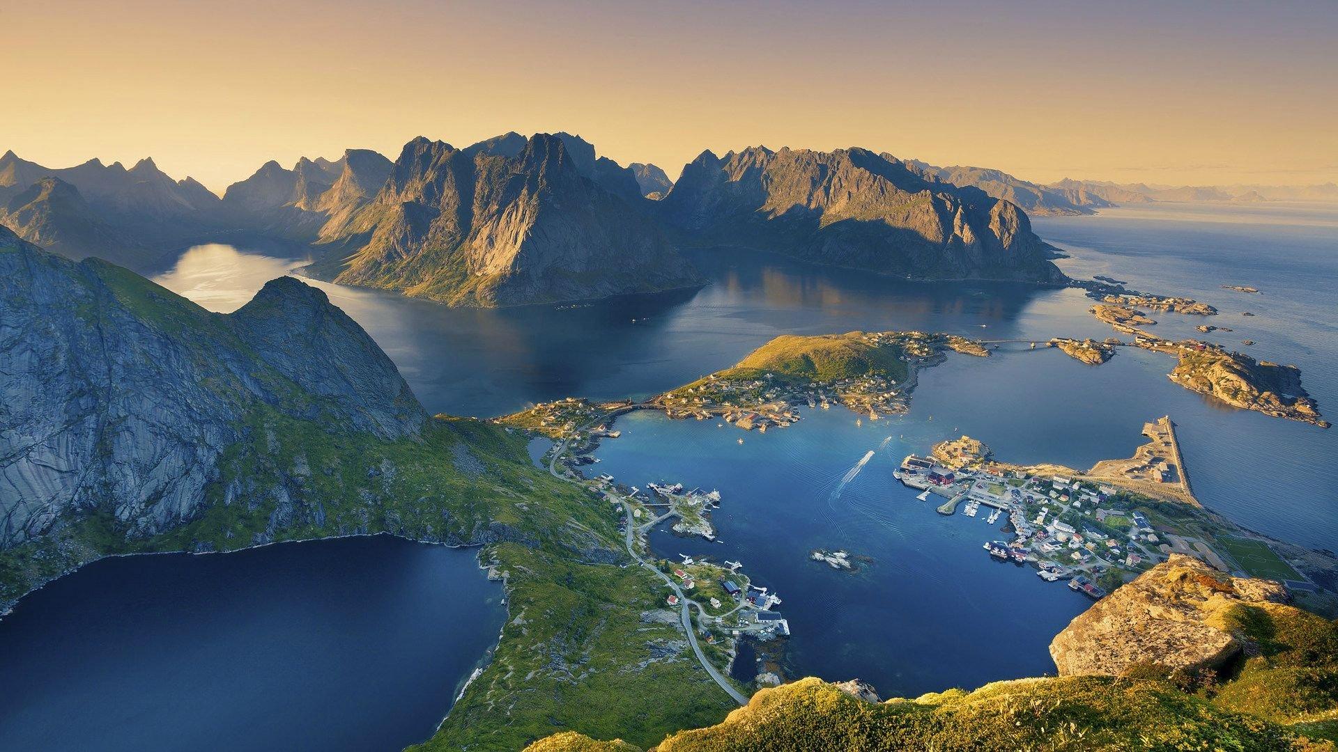 lofoten-islands-norway-wallpaper.jpg