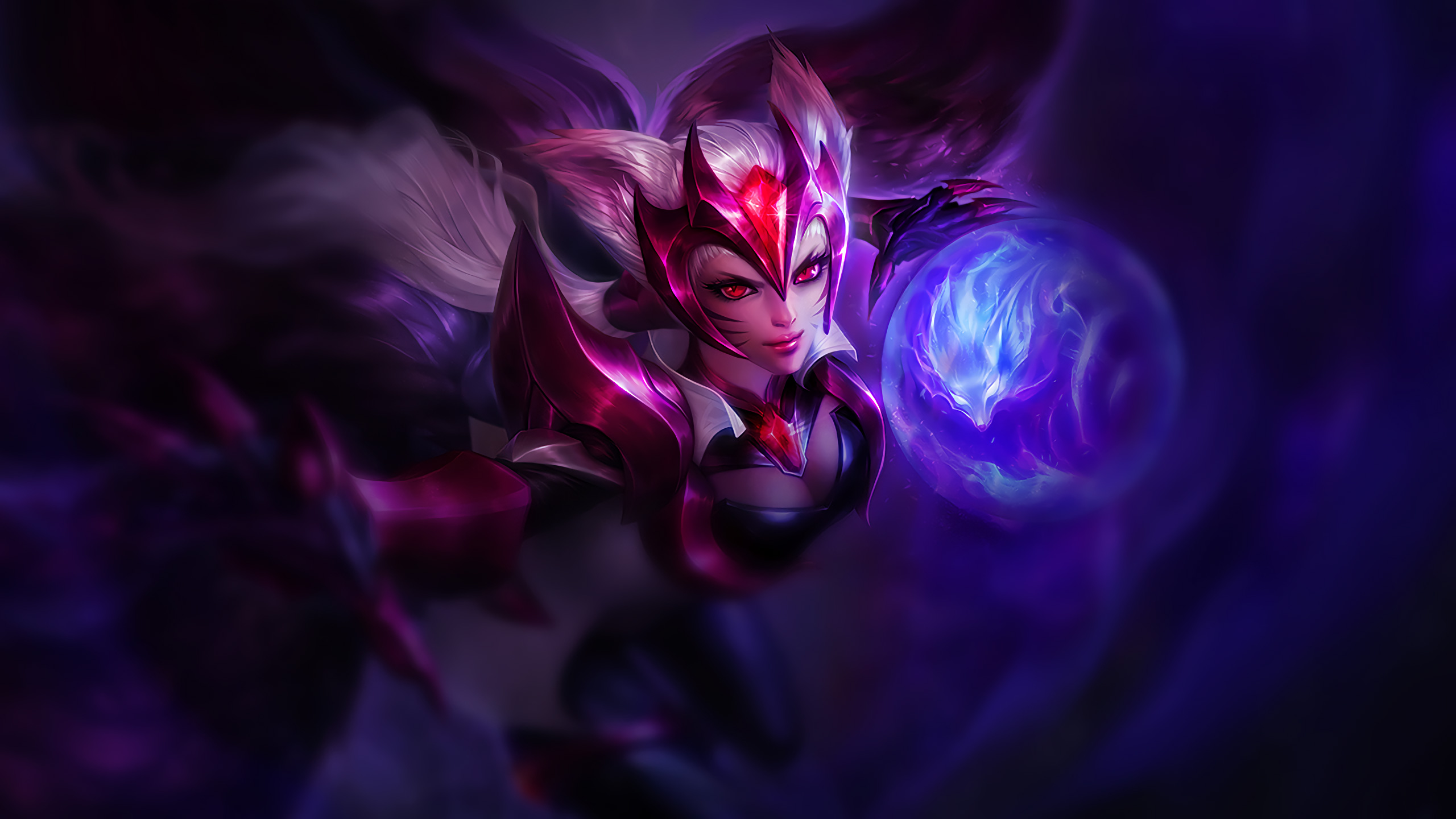 Where Can I Find All Those Champion Centered Wallpaper