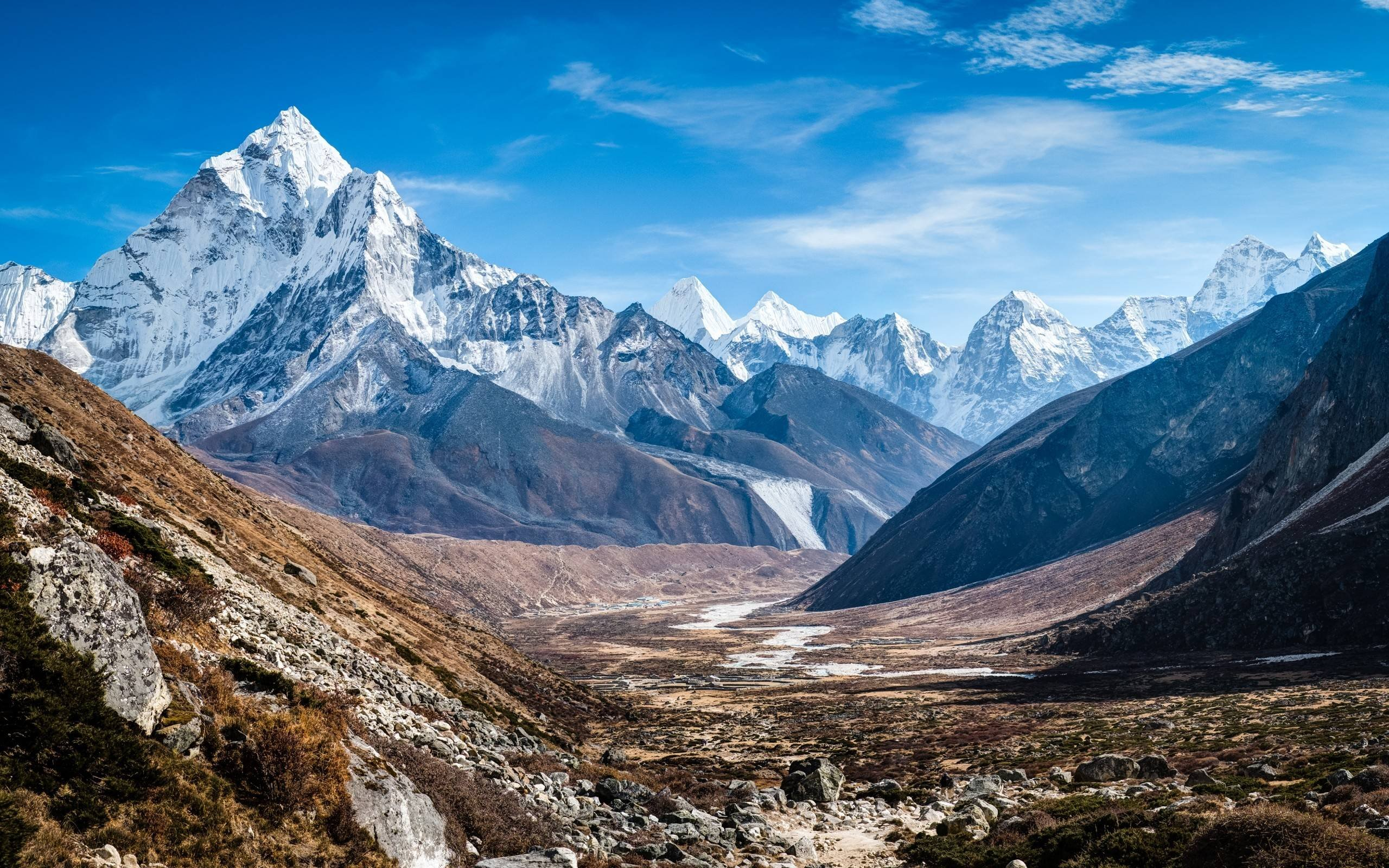 Nepal Wallpapers 4k For Your Phone And Desktop Screen