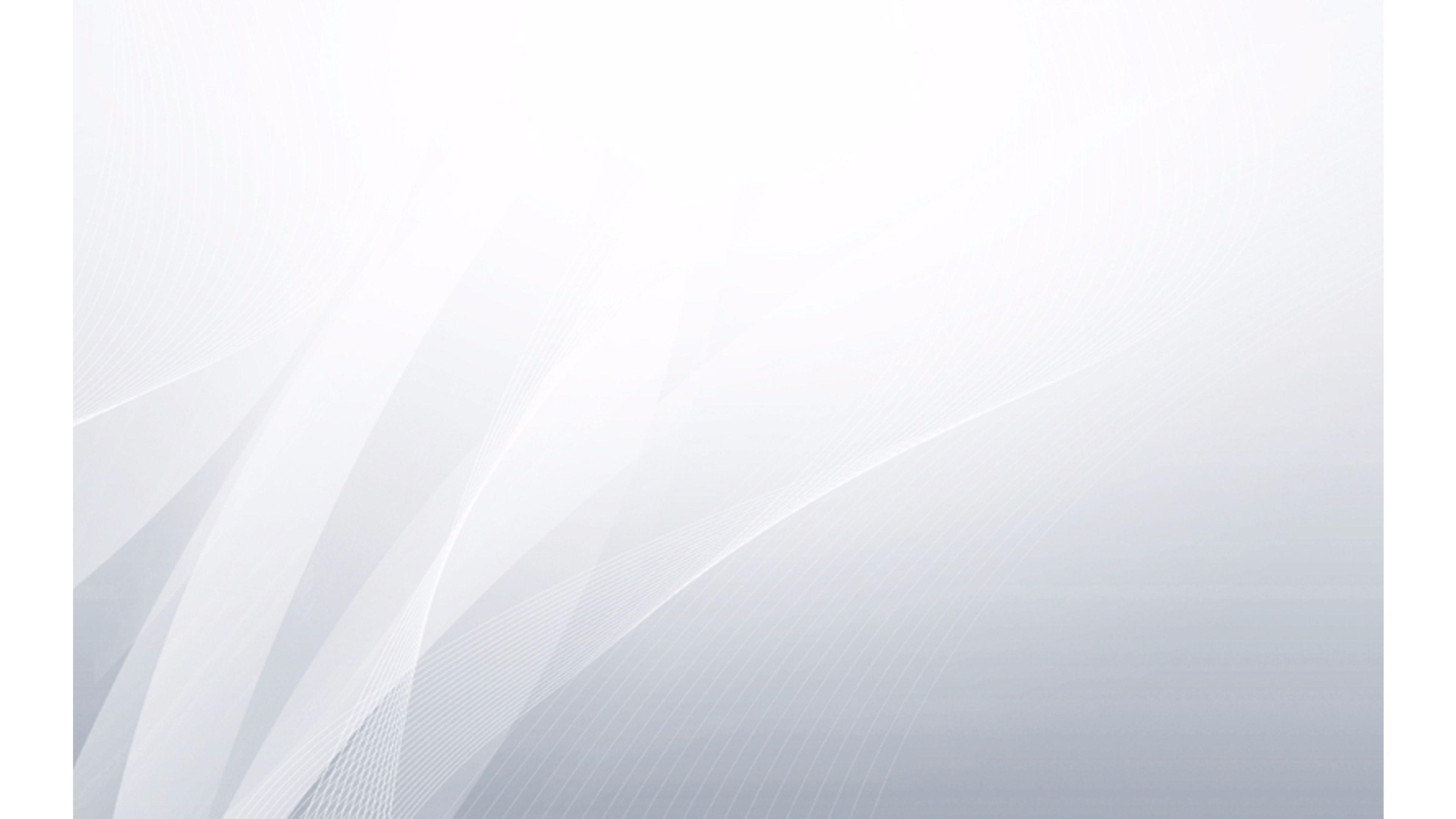 4k Wallpaper White - HD Wallpaper For Desktop Background ...