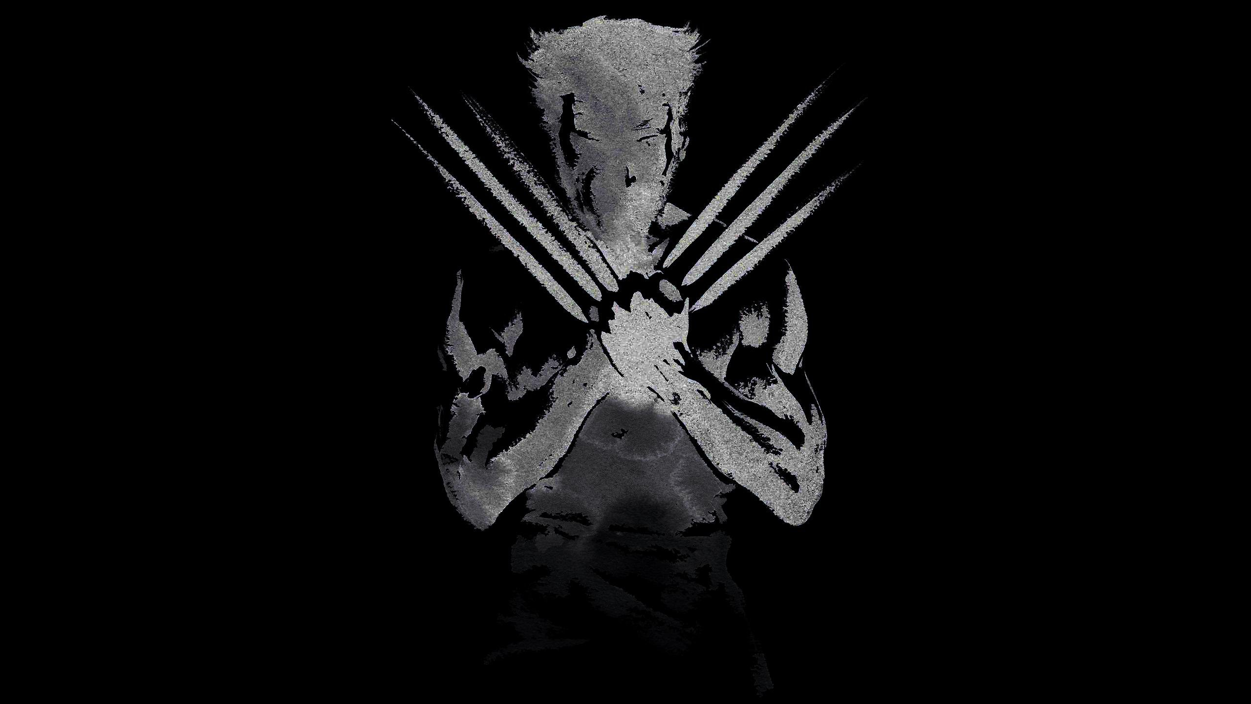 Wolverine Wallpapers 4k For Your Phone And Desktop Screen