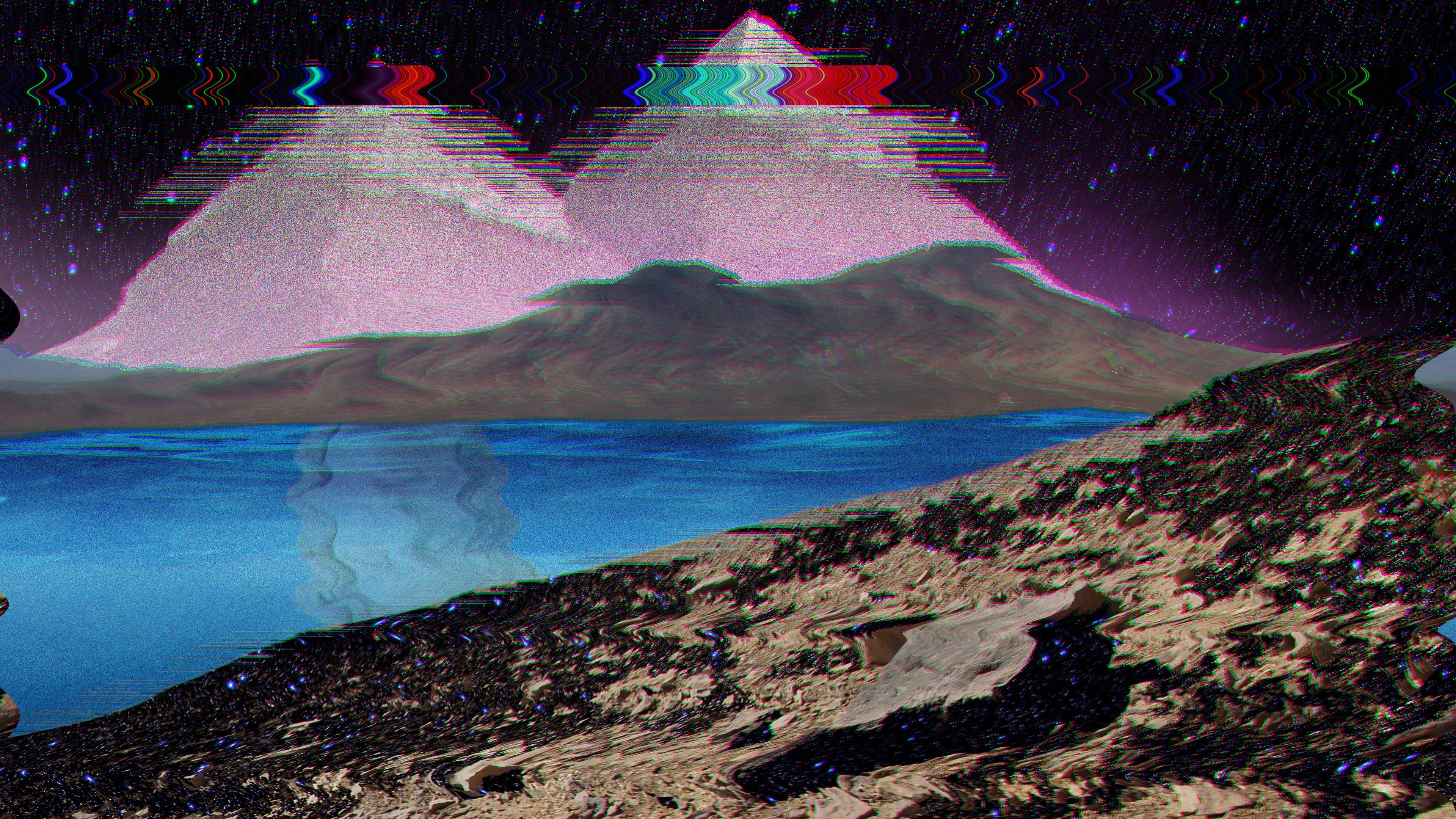 vaporwave wallpapers 4k for your phone and desktop screen