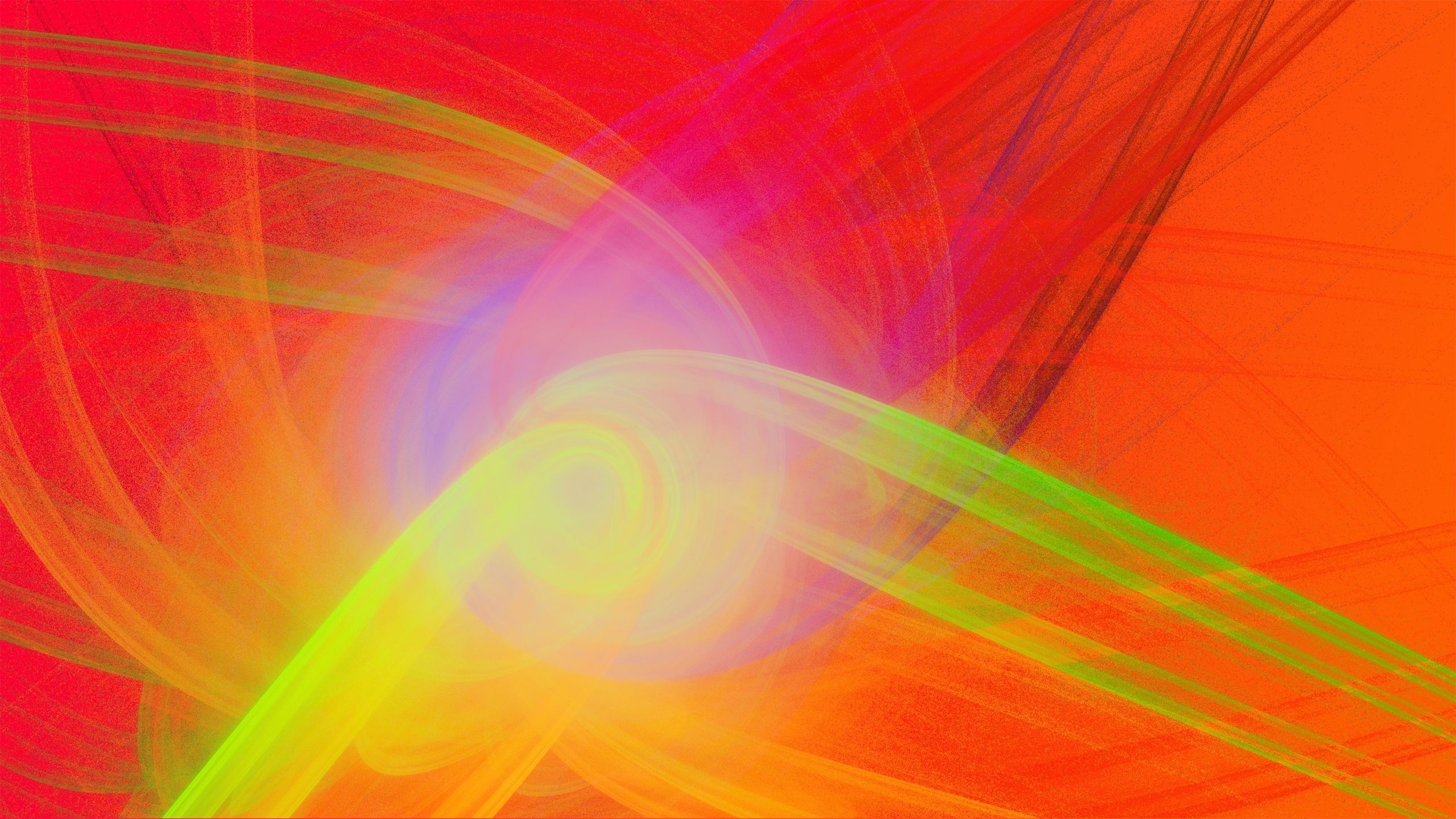 abstract orange yellow and red background hd wallpaper