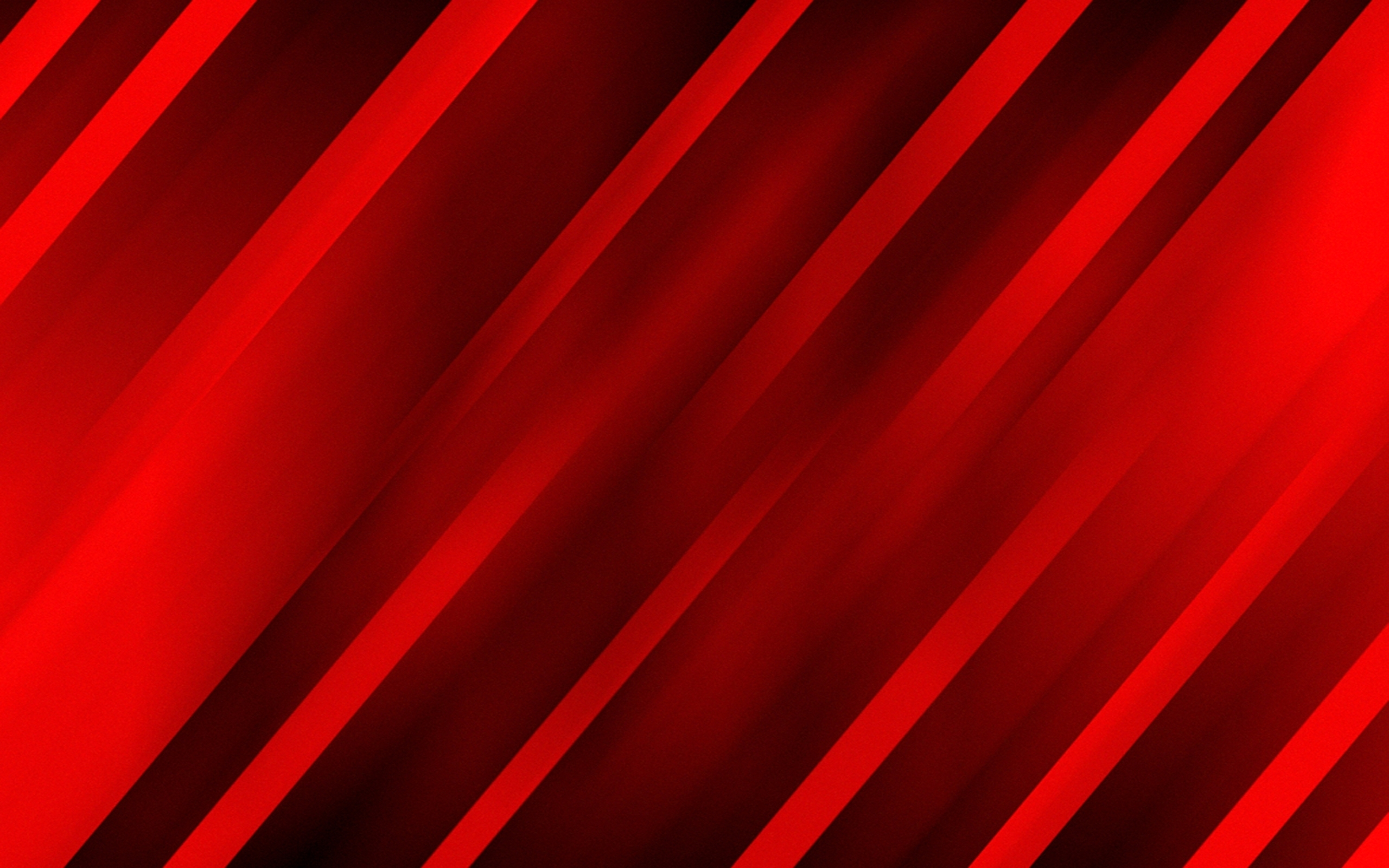 wallpaper background red linear - photo #10