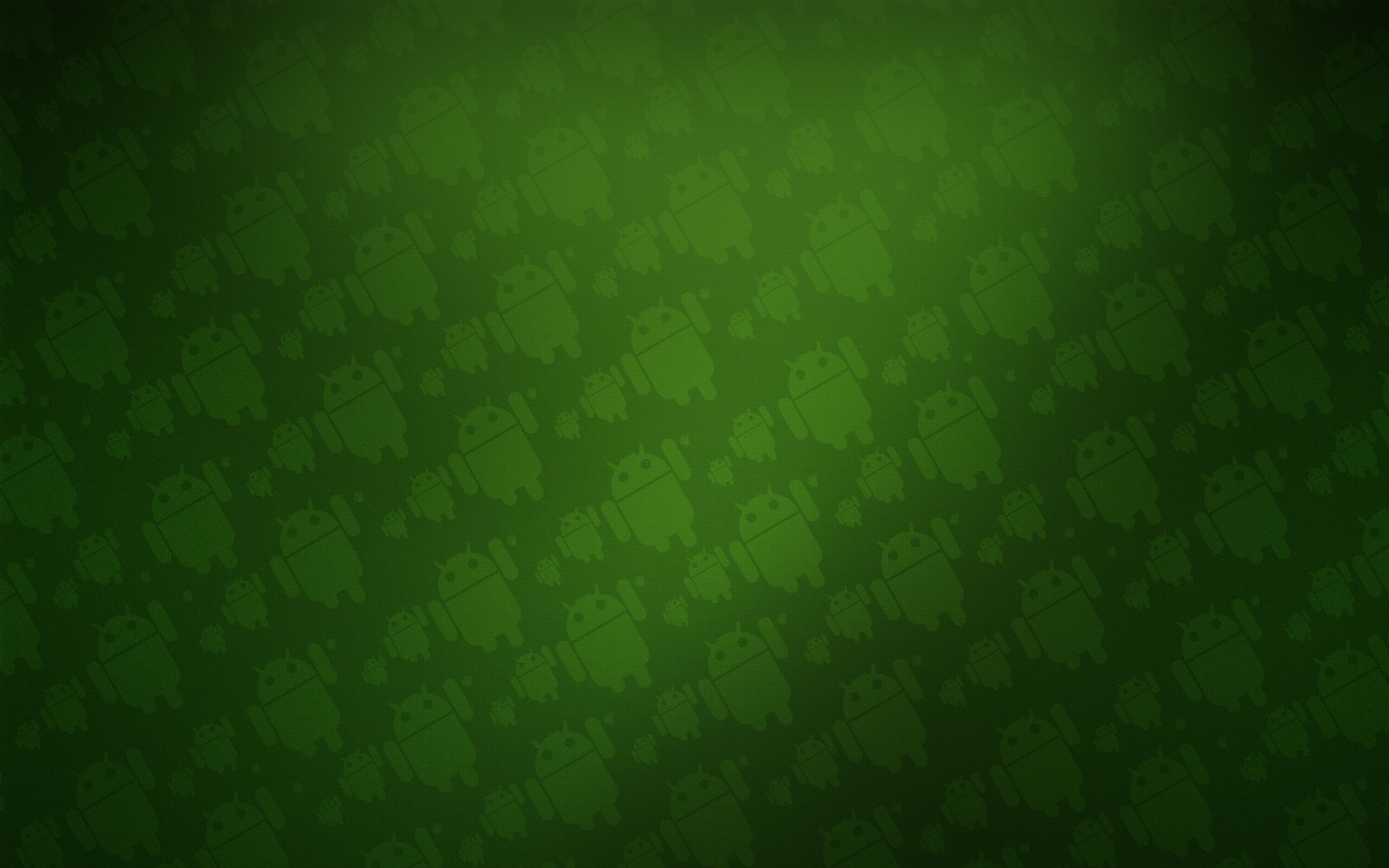 abstract green background hd wallpaper