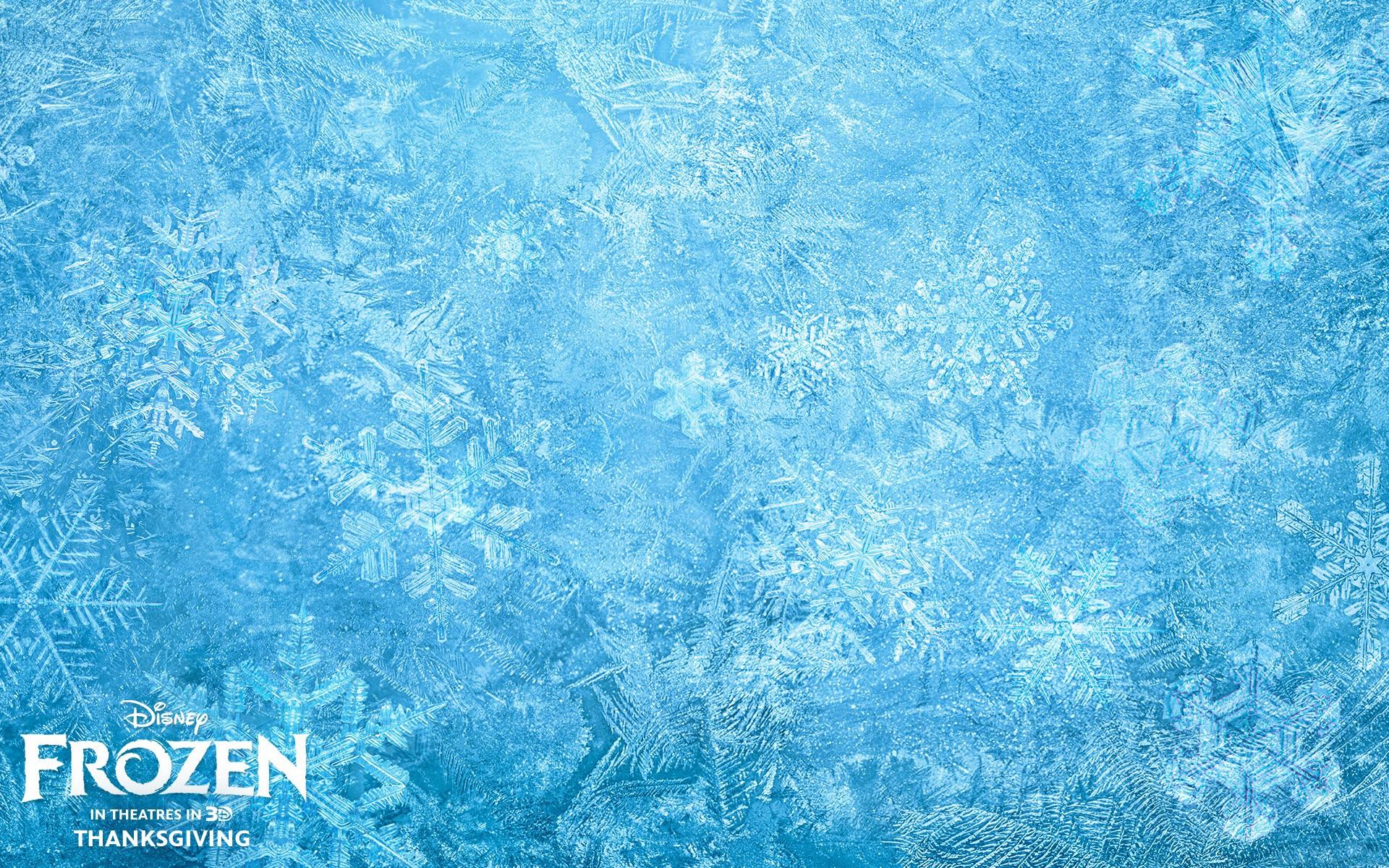 ice wallpaper 4k