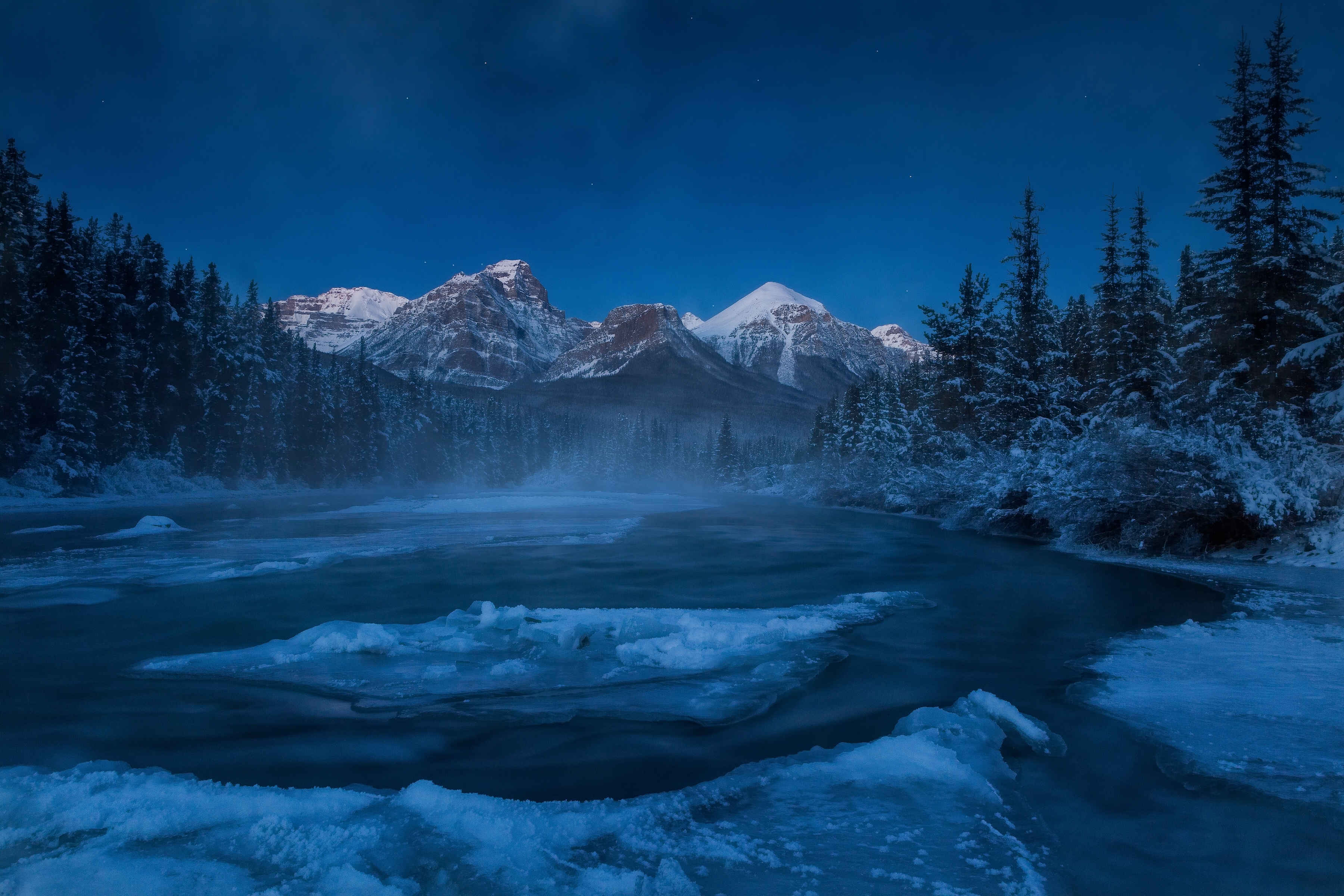 night HD wallpapers and night desktop backgrounds up to 8K ...