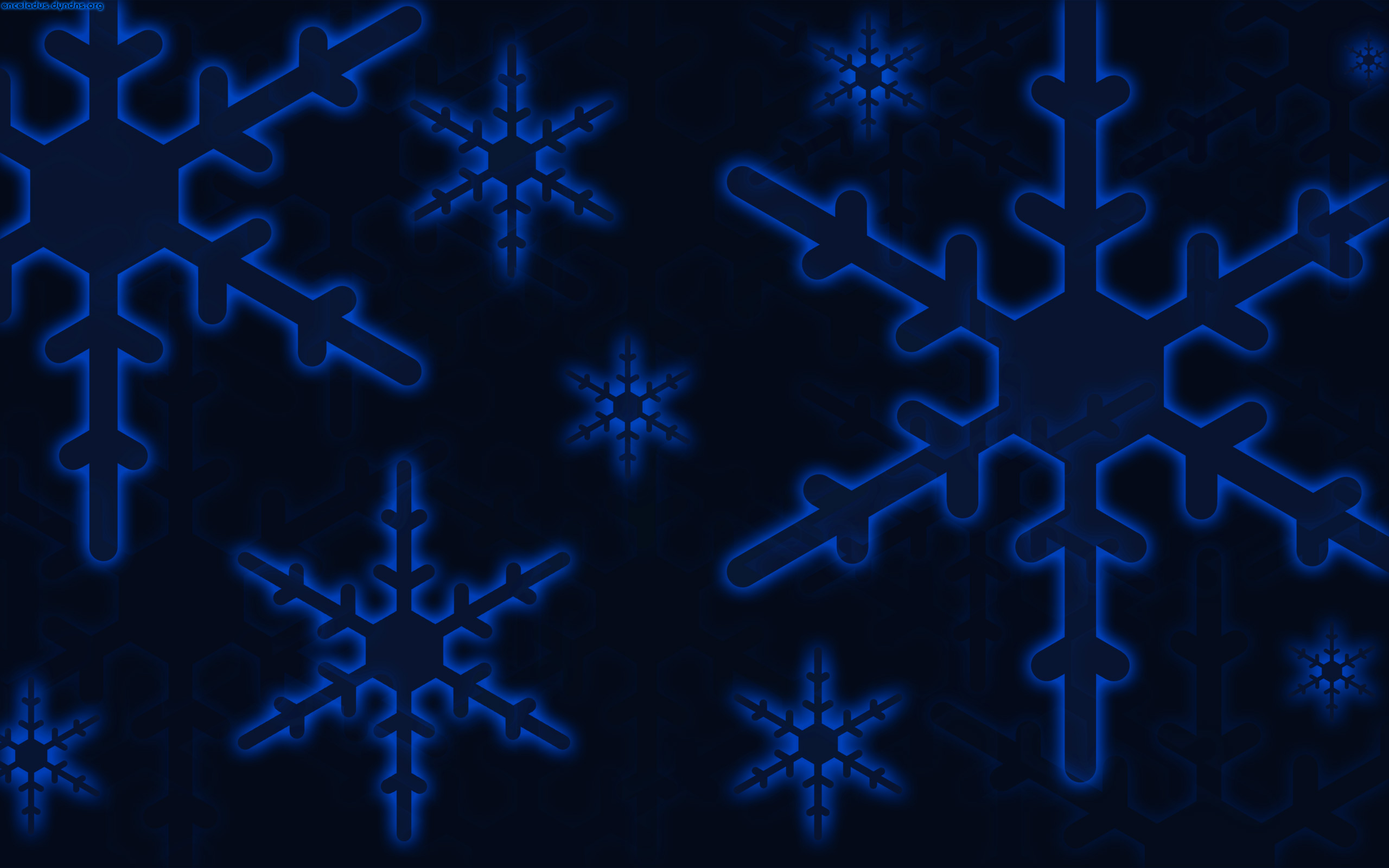 snow flakes black background hd wallpaper