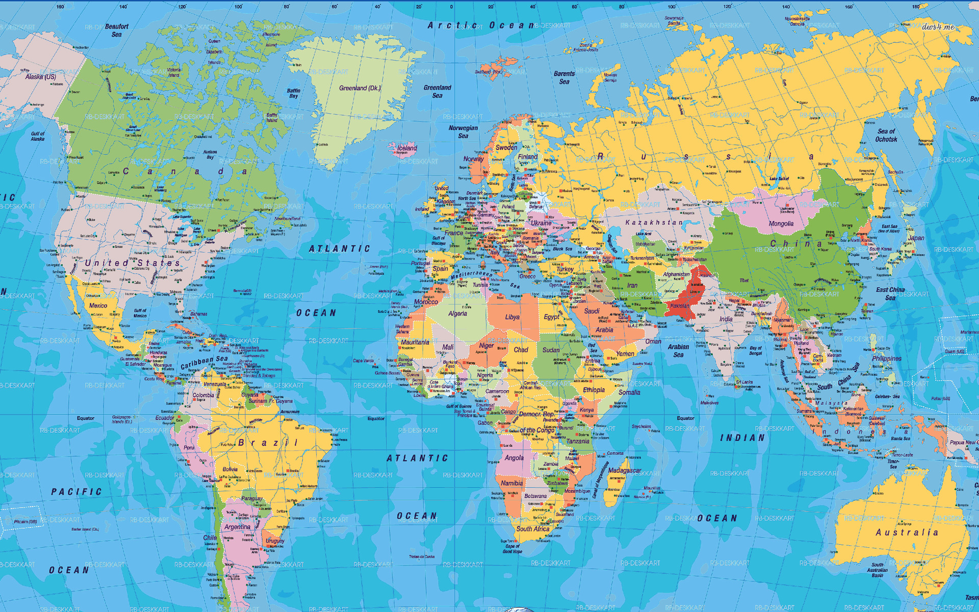 World Map Images Reverse Search