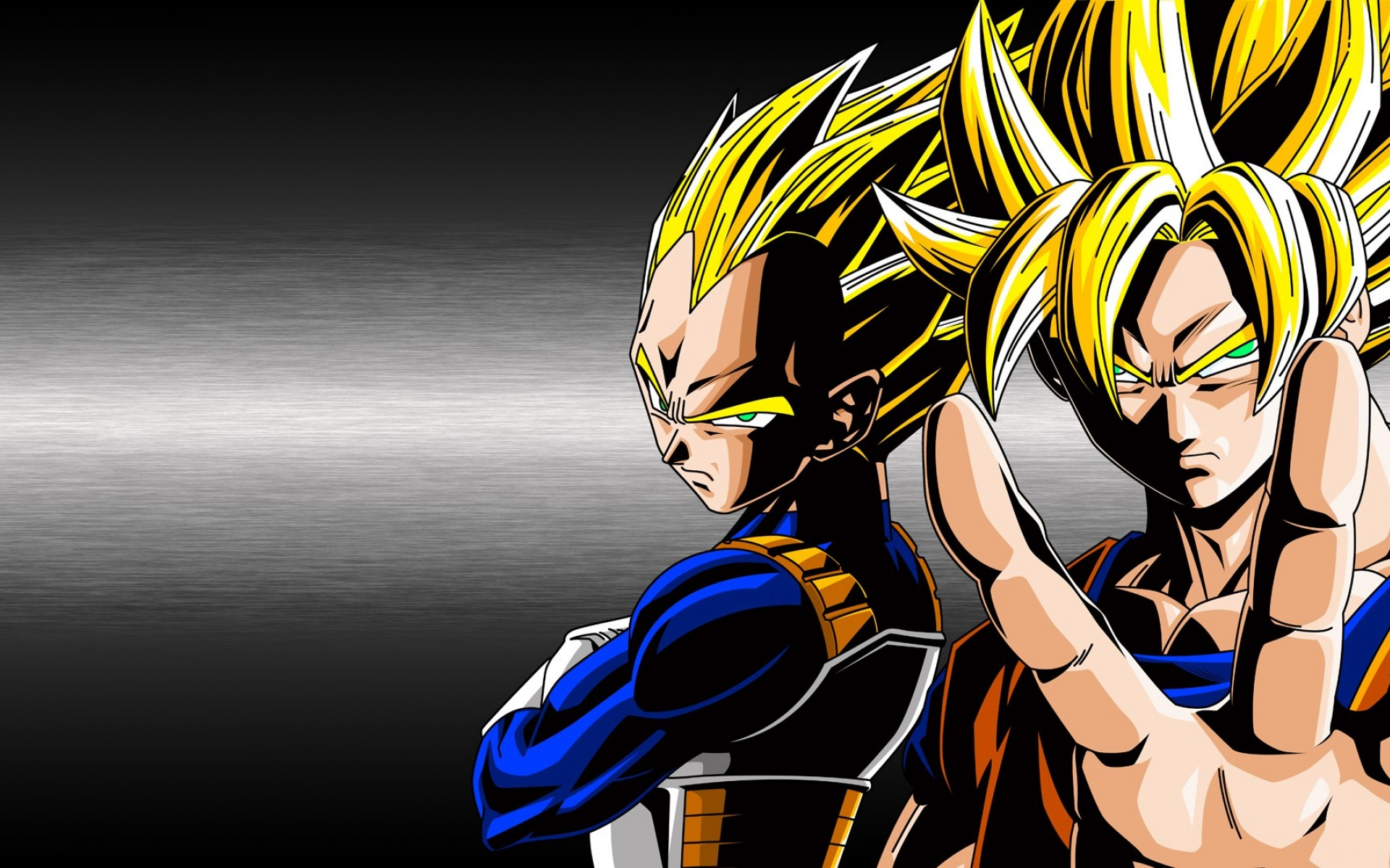 Vegeta wallpapers photos and desktop backgrounds up to 8k - Dragon ball z 4 ...