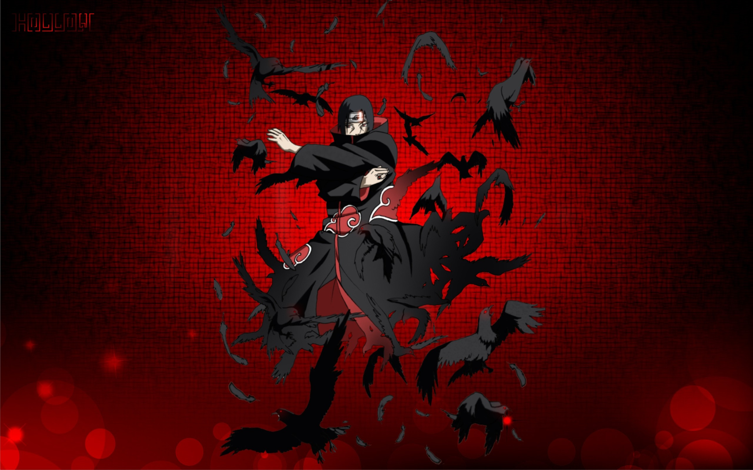 Page 4 Of Uchiha 4k Wallpapers For Your Desktop Or Mobile Screen