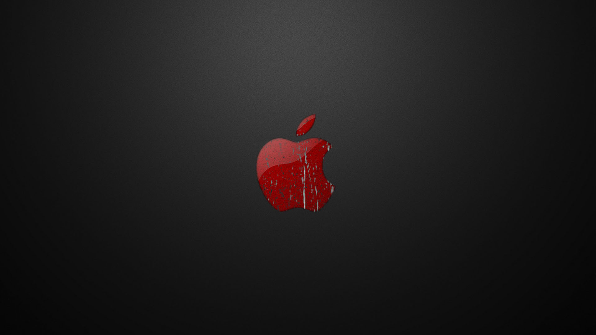 Cool Devil Wallpapers - Wallpaperall