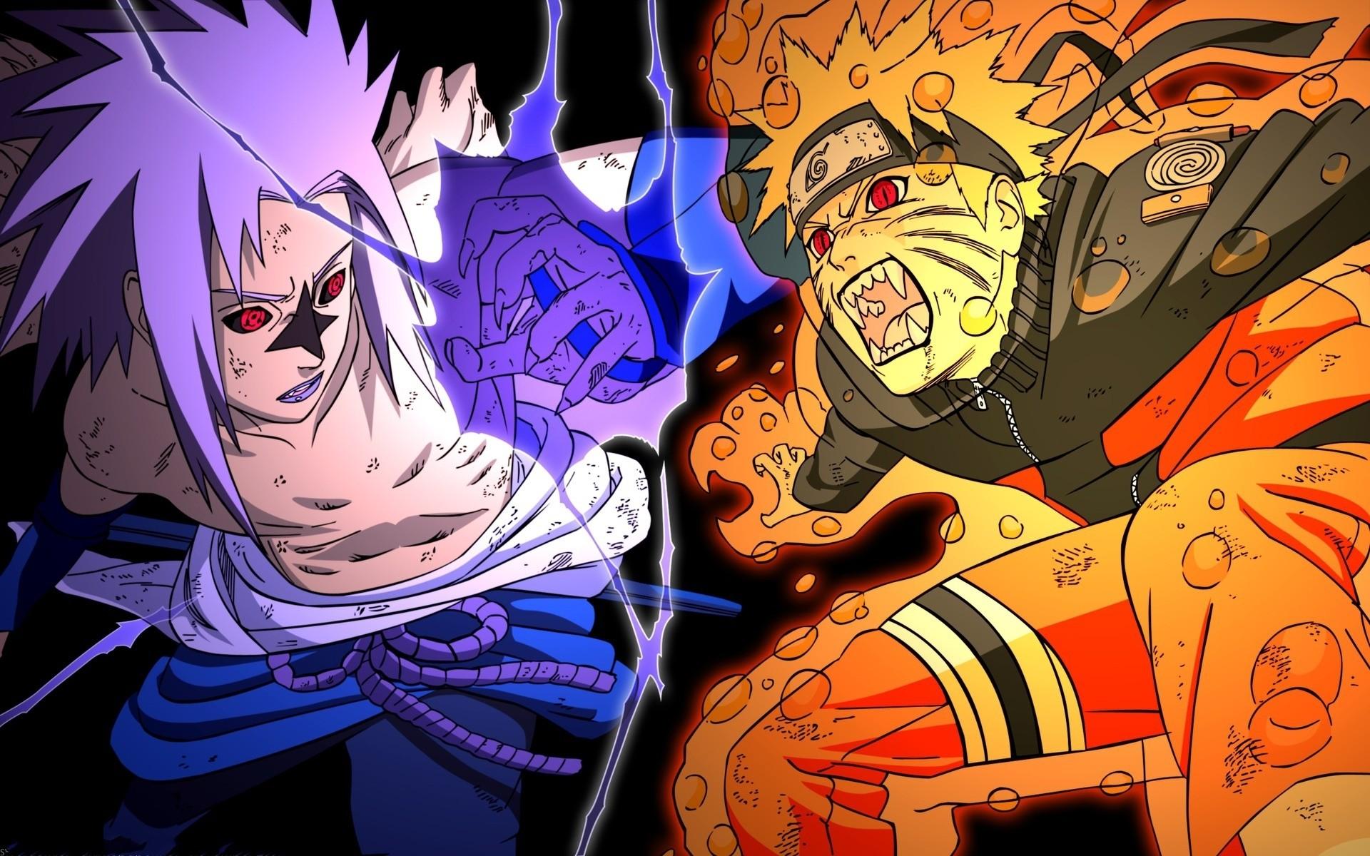 82 Gambar Naruto Shippuden 3d Paling Hist