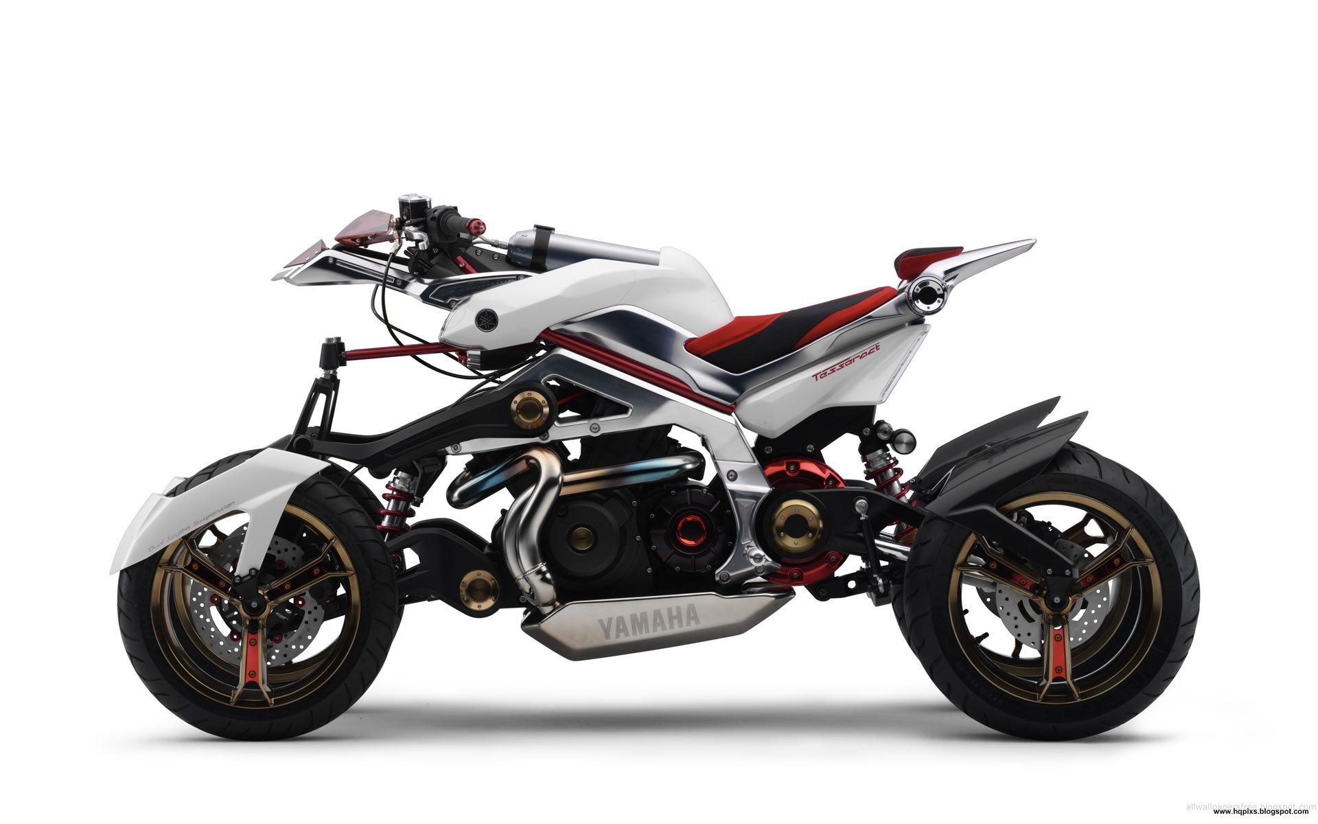 rok bagoros ktm 690 duke stunt bike 3818 hd wallpaper