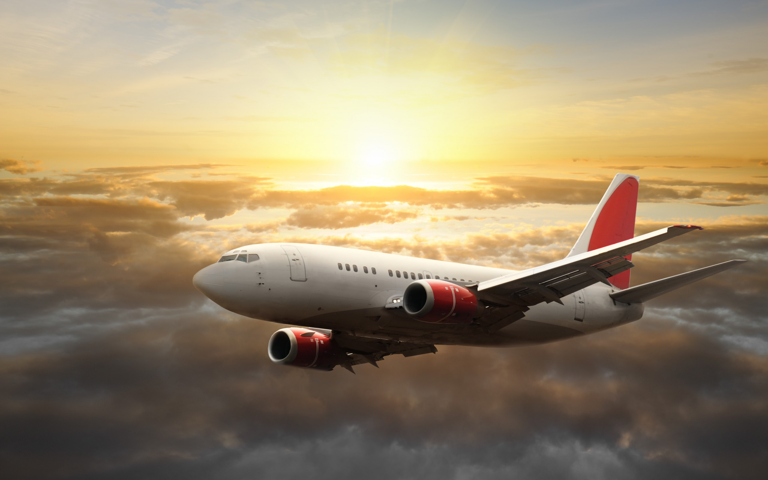 airplanes wallpapers photos and desktop backgrounds up to 8k