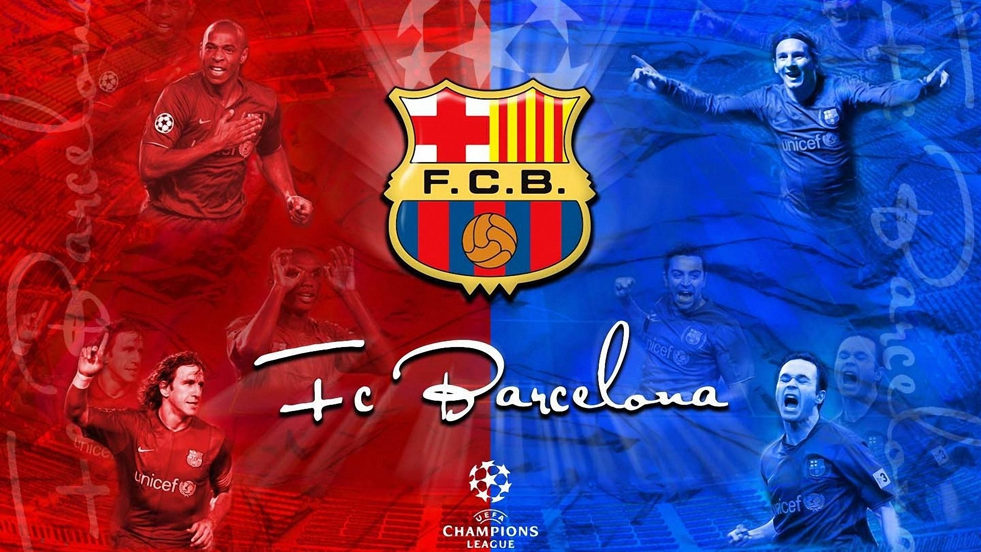 Page 2 Of Barcelona 4k Wallpapers For Your Desktop Or Mobile