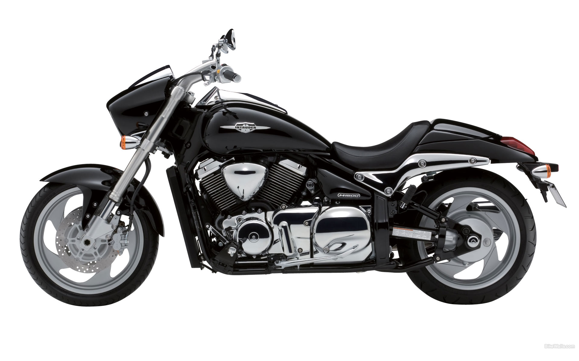 Harley Davidson Fat Bob HD Wallpaper