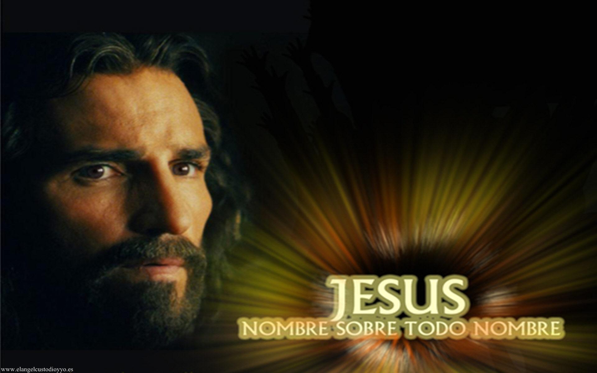 Jesus wallpapers photos and desktop backgrounds up to 8k 7680x4320 resolution - Wallpaper de jesus ...