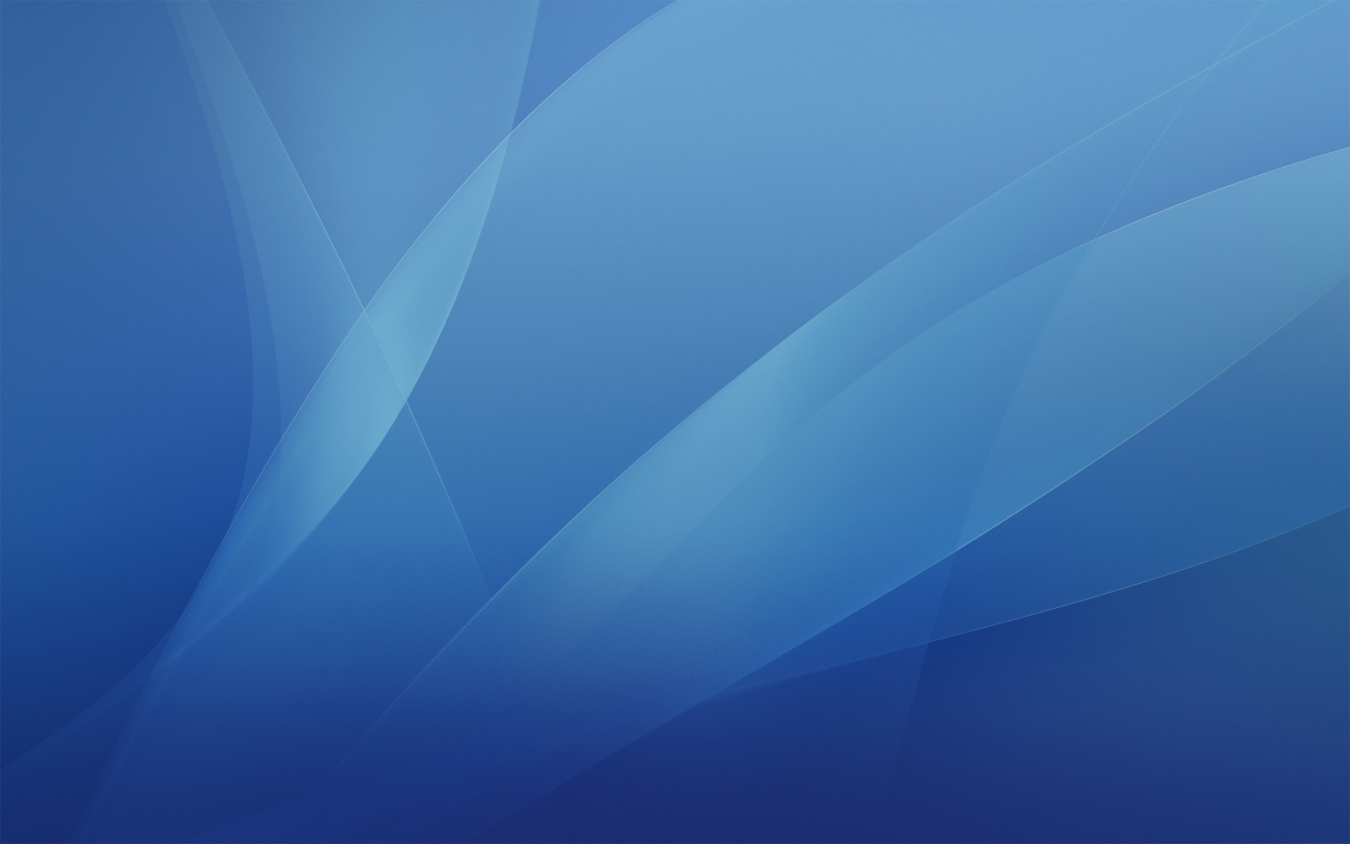 8k Animal Wallpaper Download: Tiger Wallpapers And Desktop Backgrounds Up To 8K