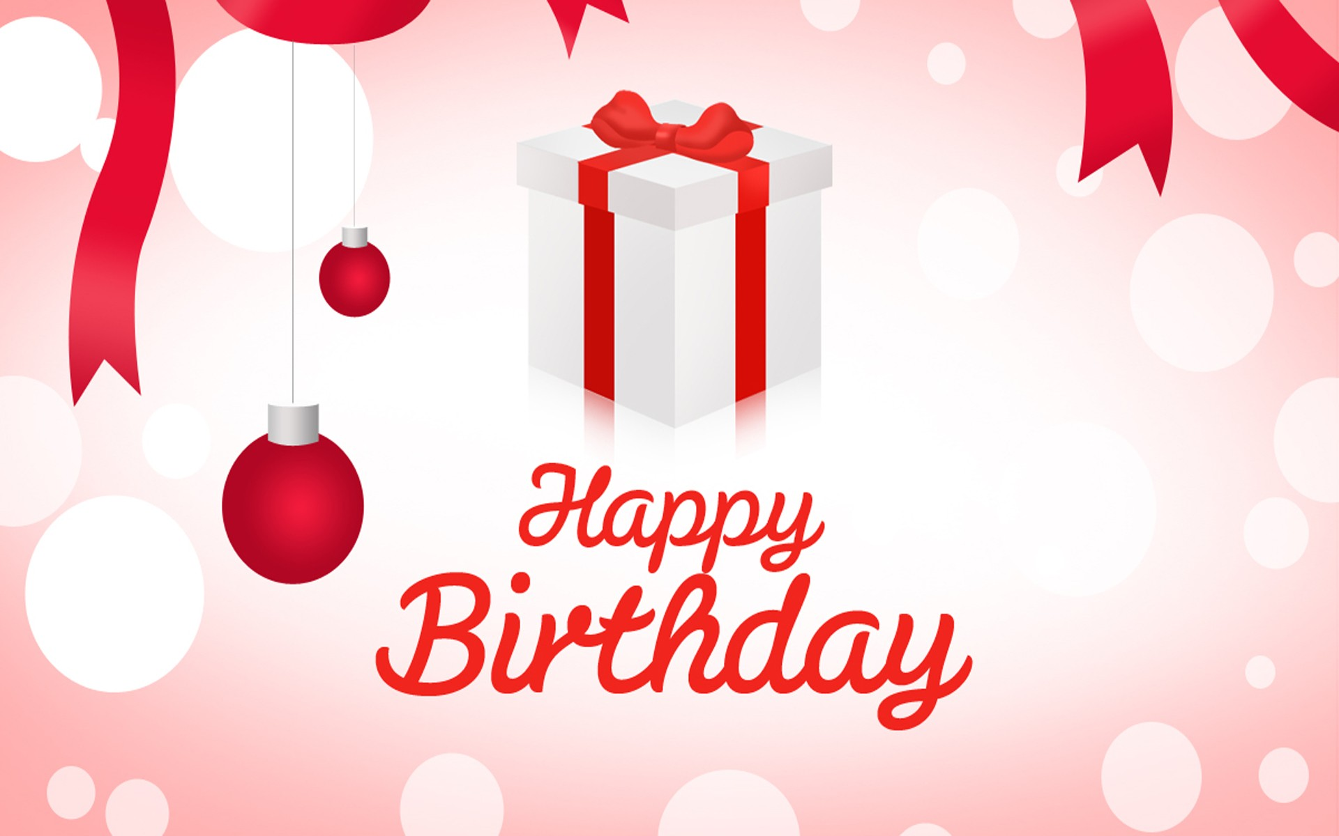 Birthday Wallpapers, Photos And Desktop Backgrounds Up To