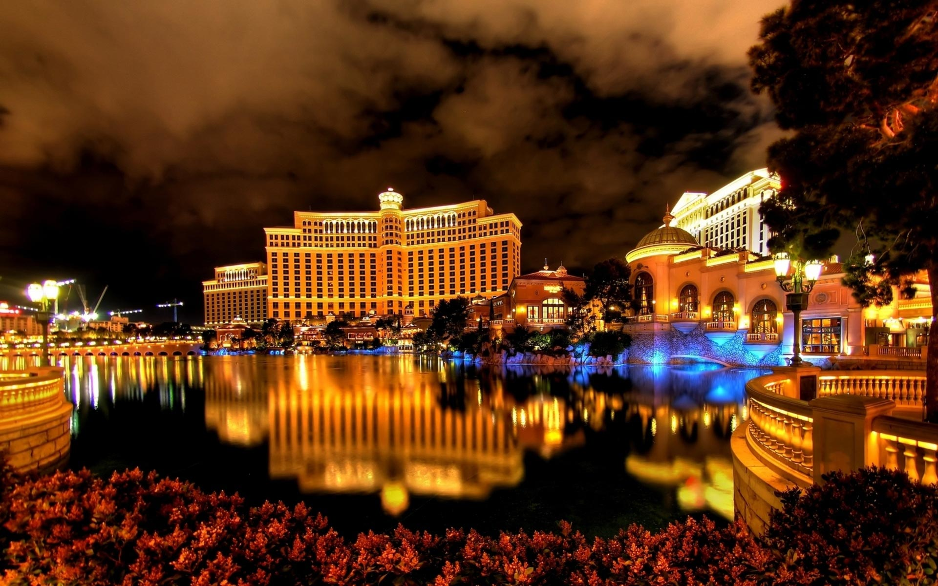 Page 5 Of Vegas 4k Wallpapers For Your Desktop Or Mobile Screen