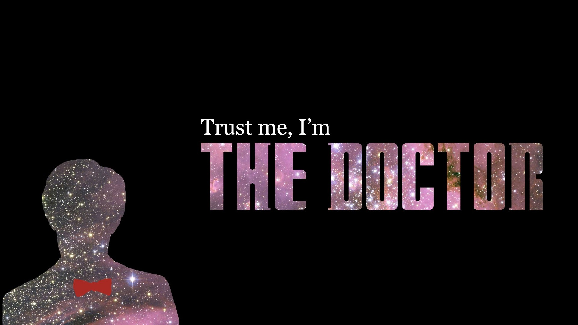 Eleventh Doctor Hd Wallpaper