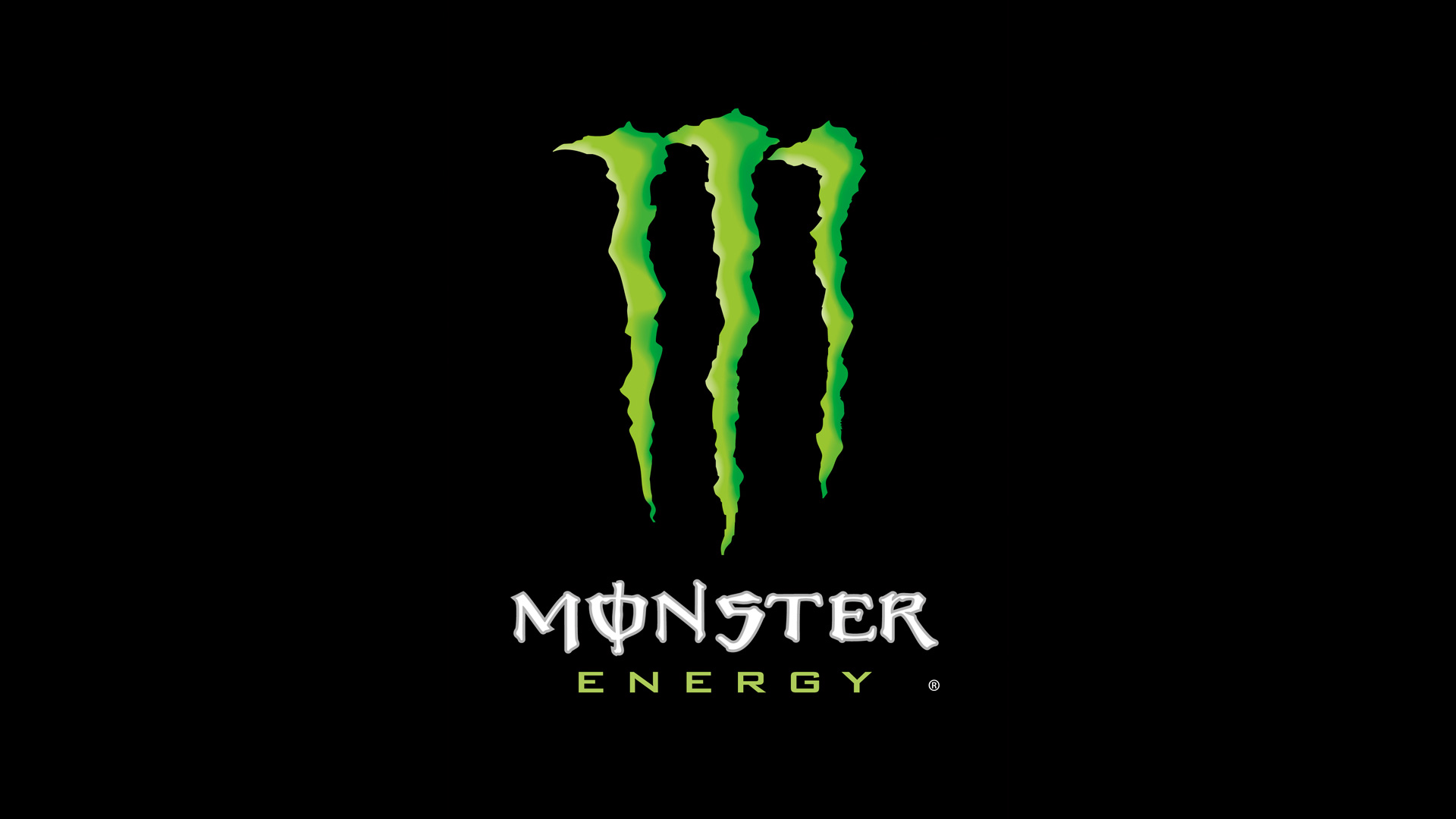 Energy wallpapers photos and desktop backgrounds up to 8k 7680x4320 resolution - Monster energy logo ...