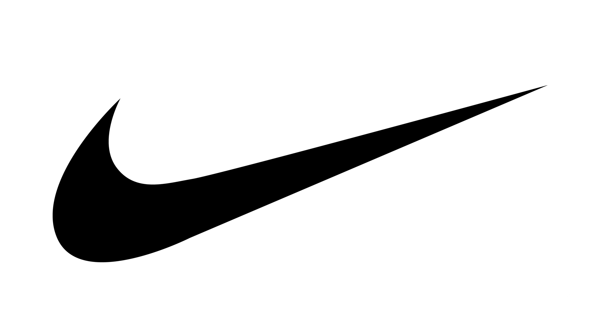 nike shoes logo pictures. black nike logo shoes pictures o