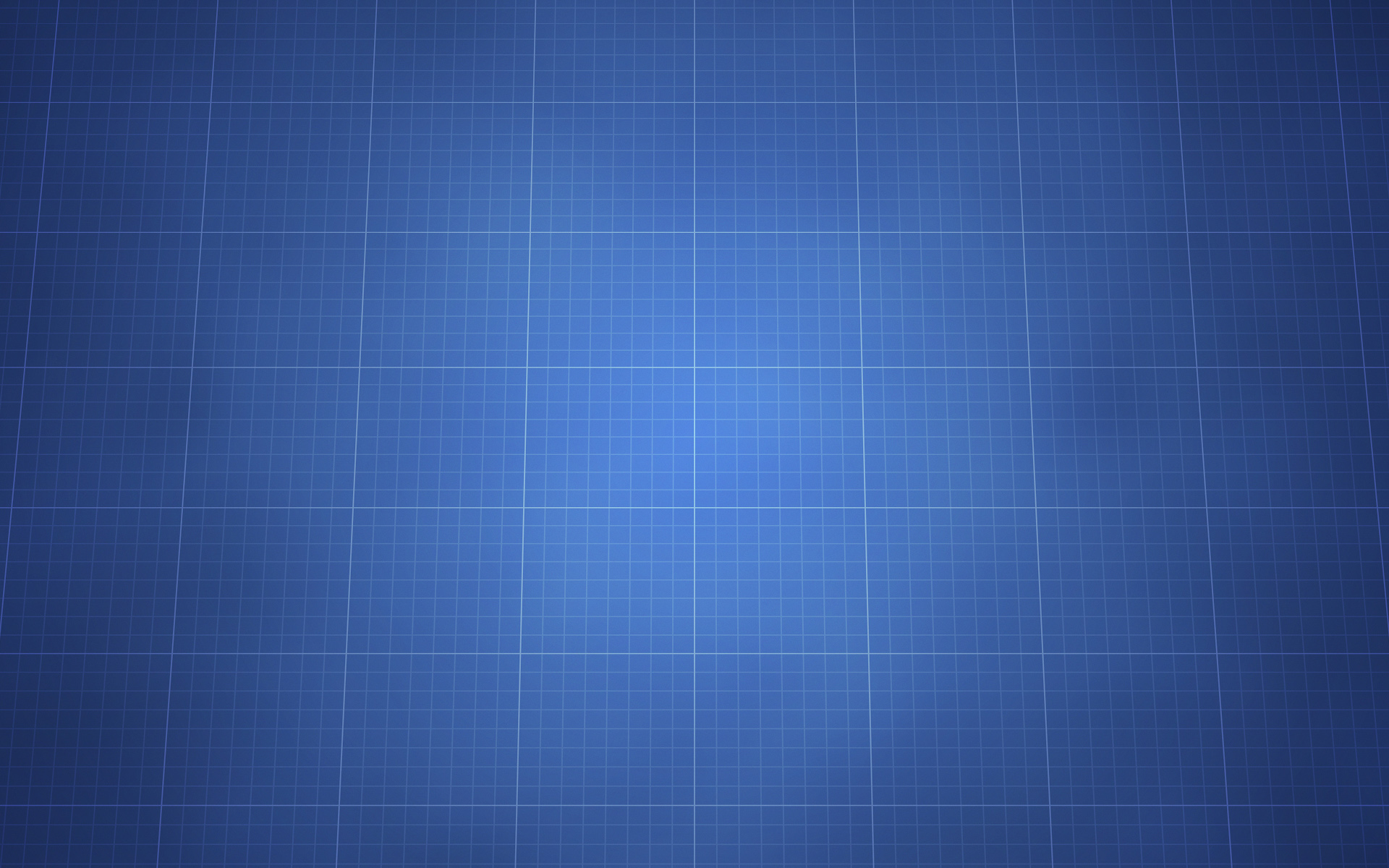 blue minimalistic pattern grid backgrounds hd wallpaper