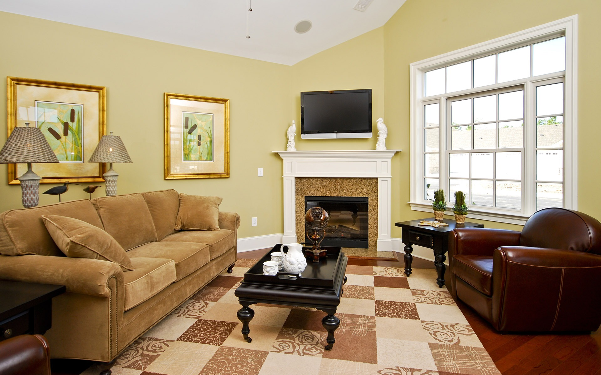 Living Room Designs Hd Of Living Rooms Designs Hd Wallpaper