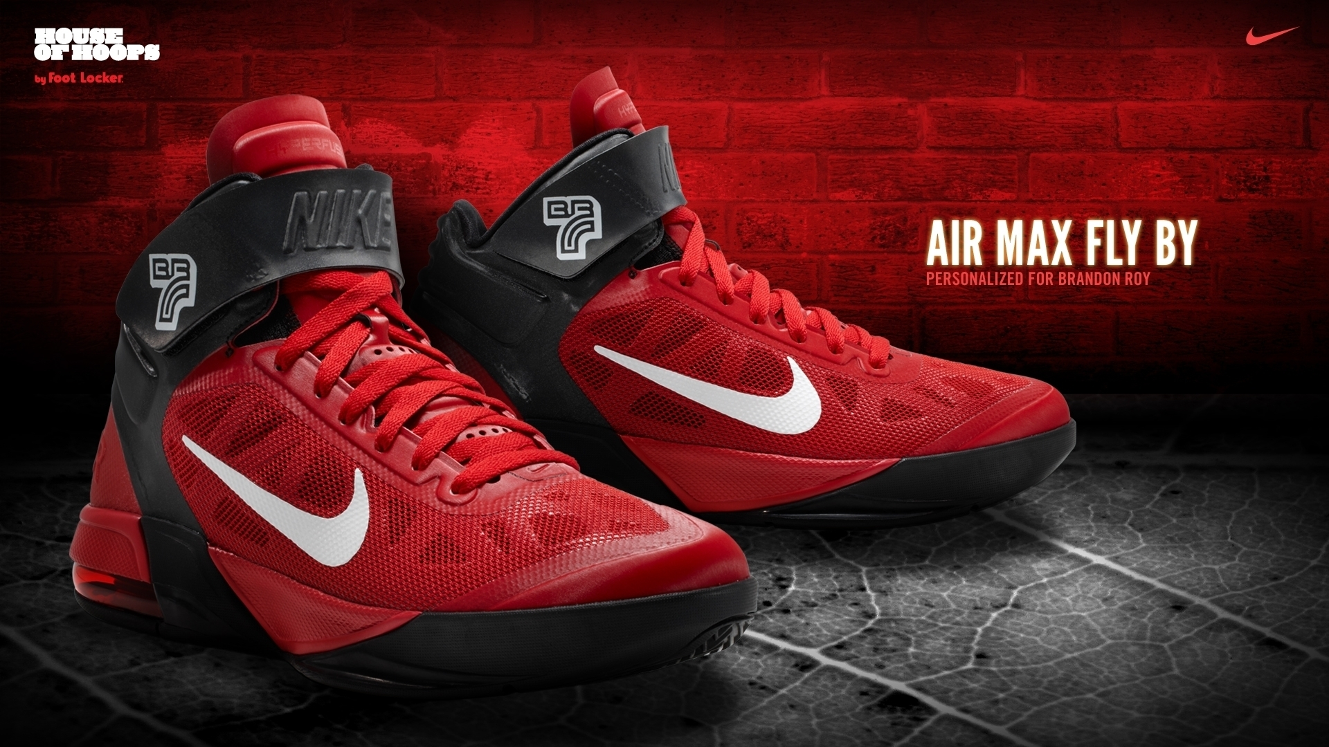 new products 39f27 a9d49 nike air max flybys