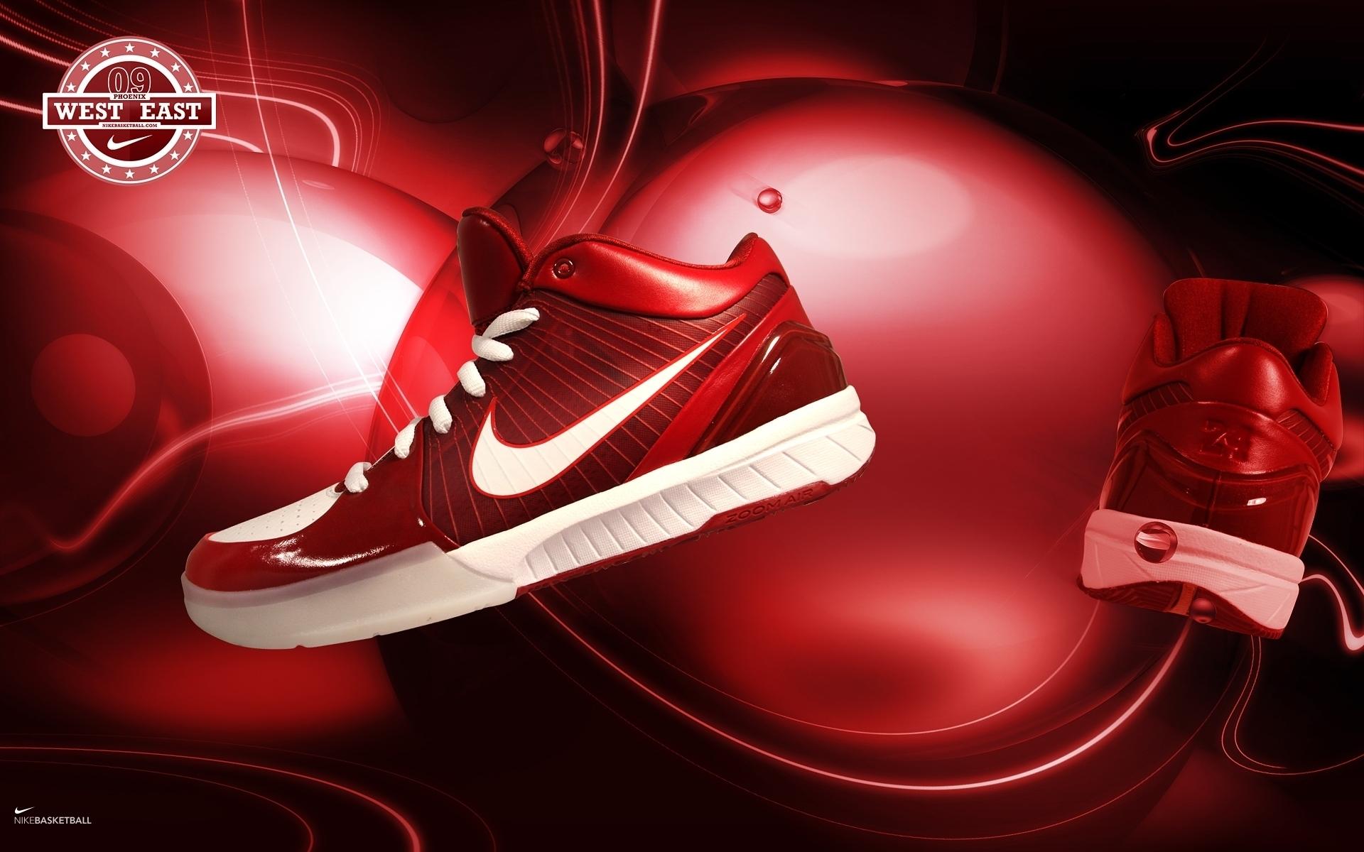 Nike Wallpaper Nba: Basketball Wallpapers, Photos And Desktop Backgrounds Up
