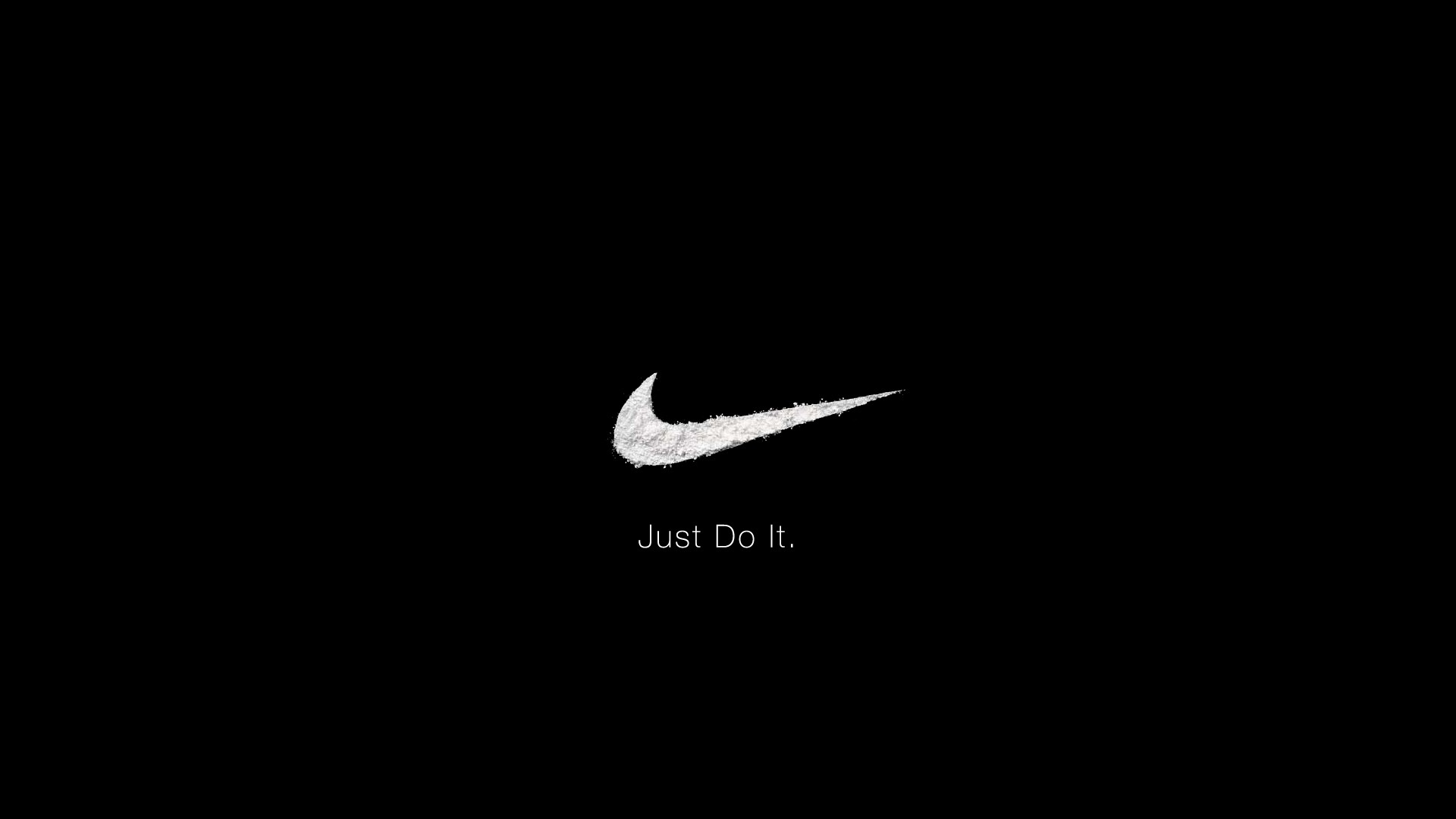 Nike just do it 4186 hd wallpaper nike just do it 4186 hd wallpaper voltagebd Choice Image