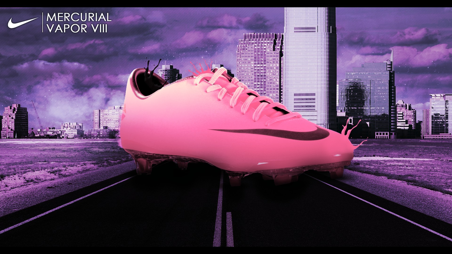 Nike wallpapers photos and desktop backgrounds up to 8k - Fantasy nike wallpaper ...