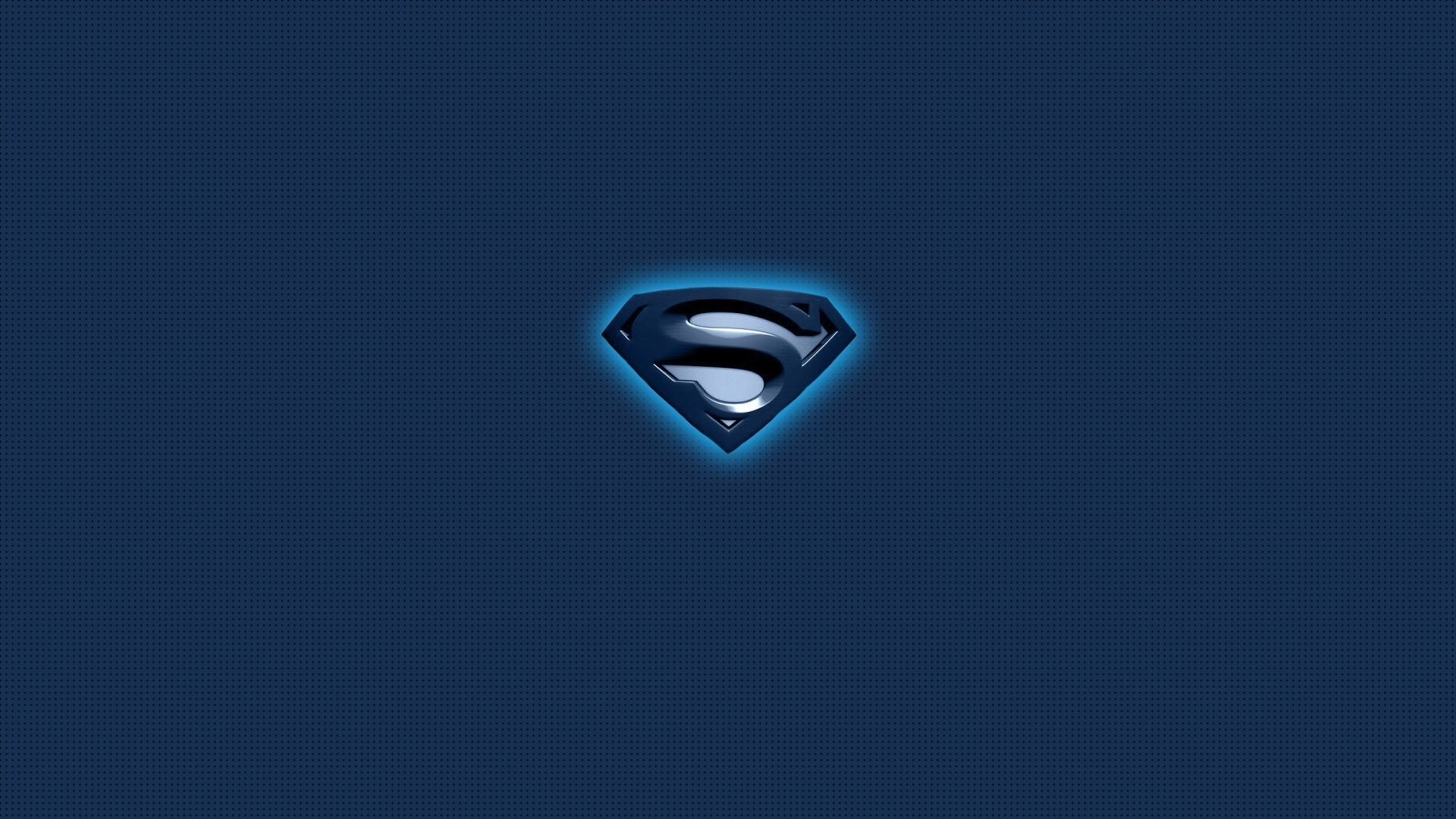 Page 6 of superman wallpapers, photos and desktop backgrounds