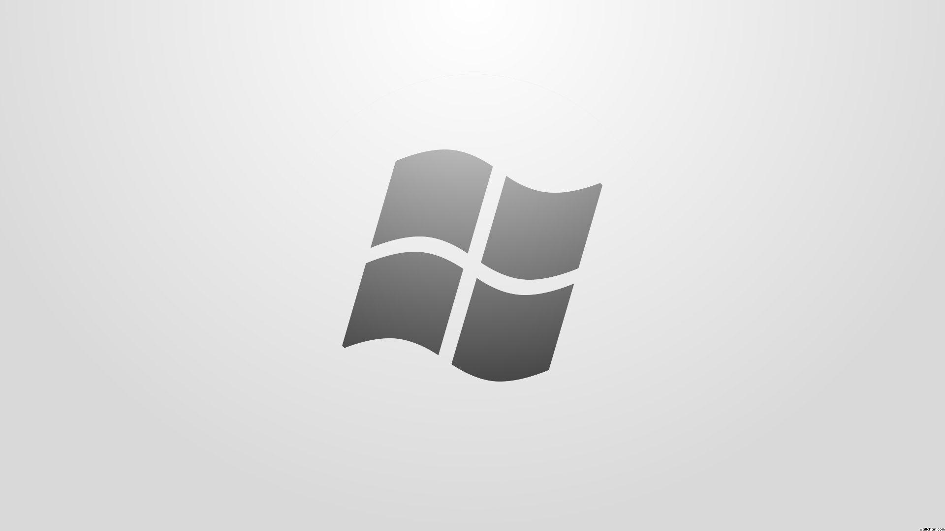 Windows Icon HD Wallpaper