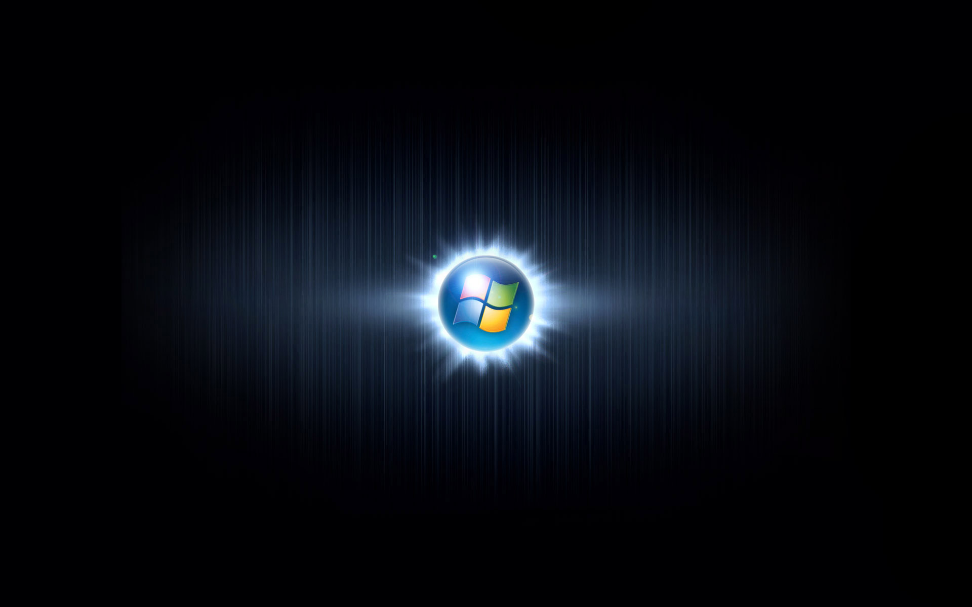 Windows Hd 4011 Hd Wallpaper