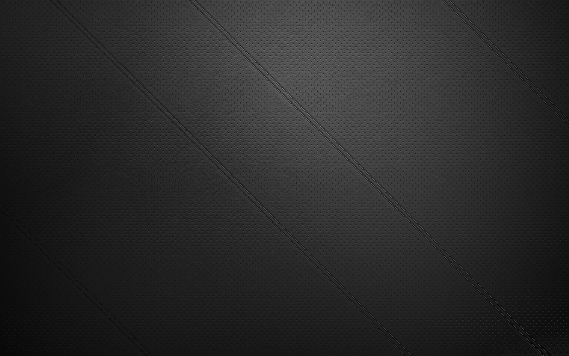 Unduh 5000+ Wallpaper Black Leather  Paling Baru