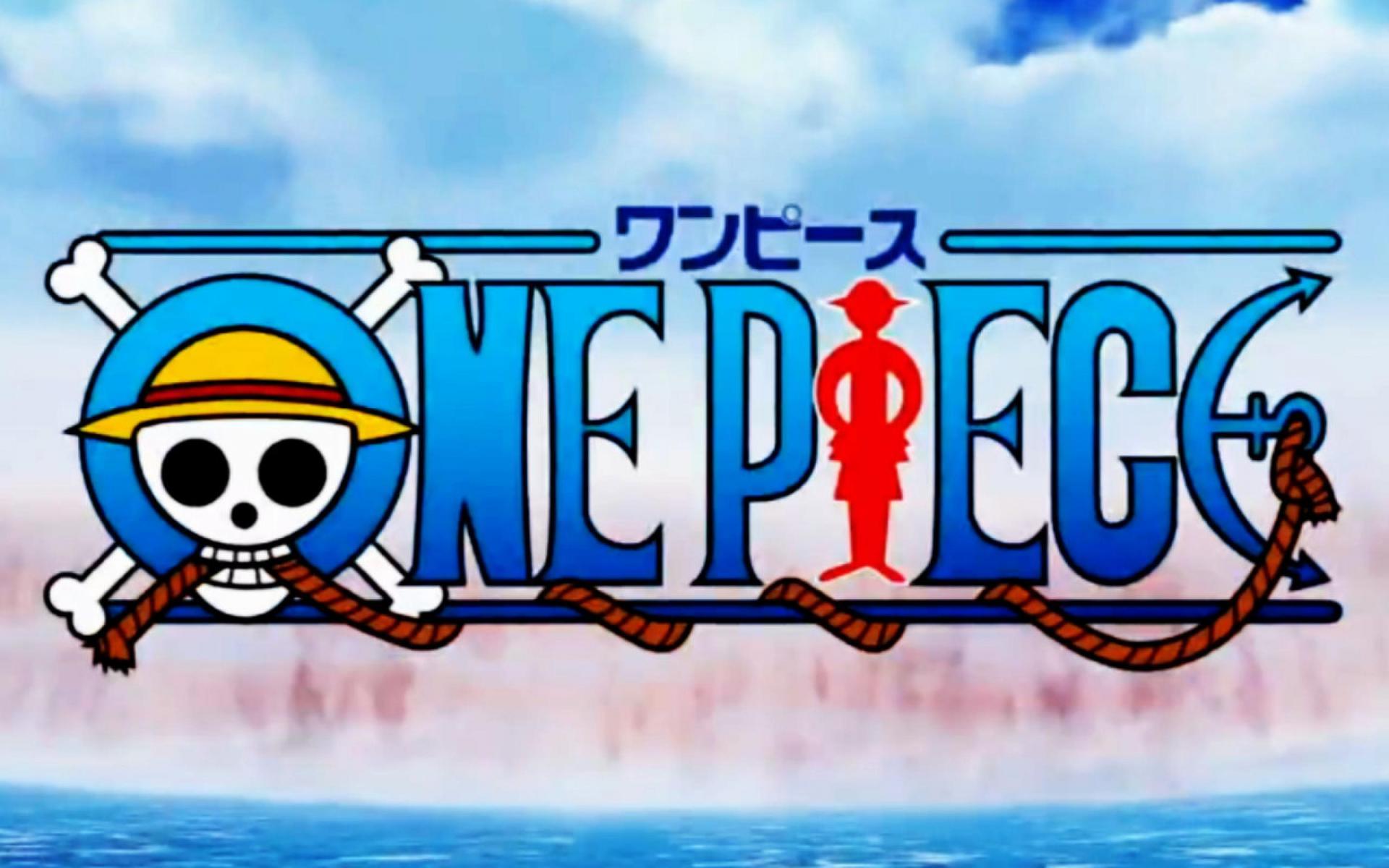 One Piece 壁紙 4332 Hd Wallpaper