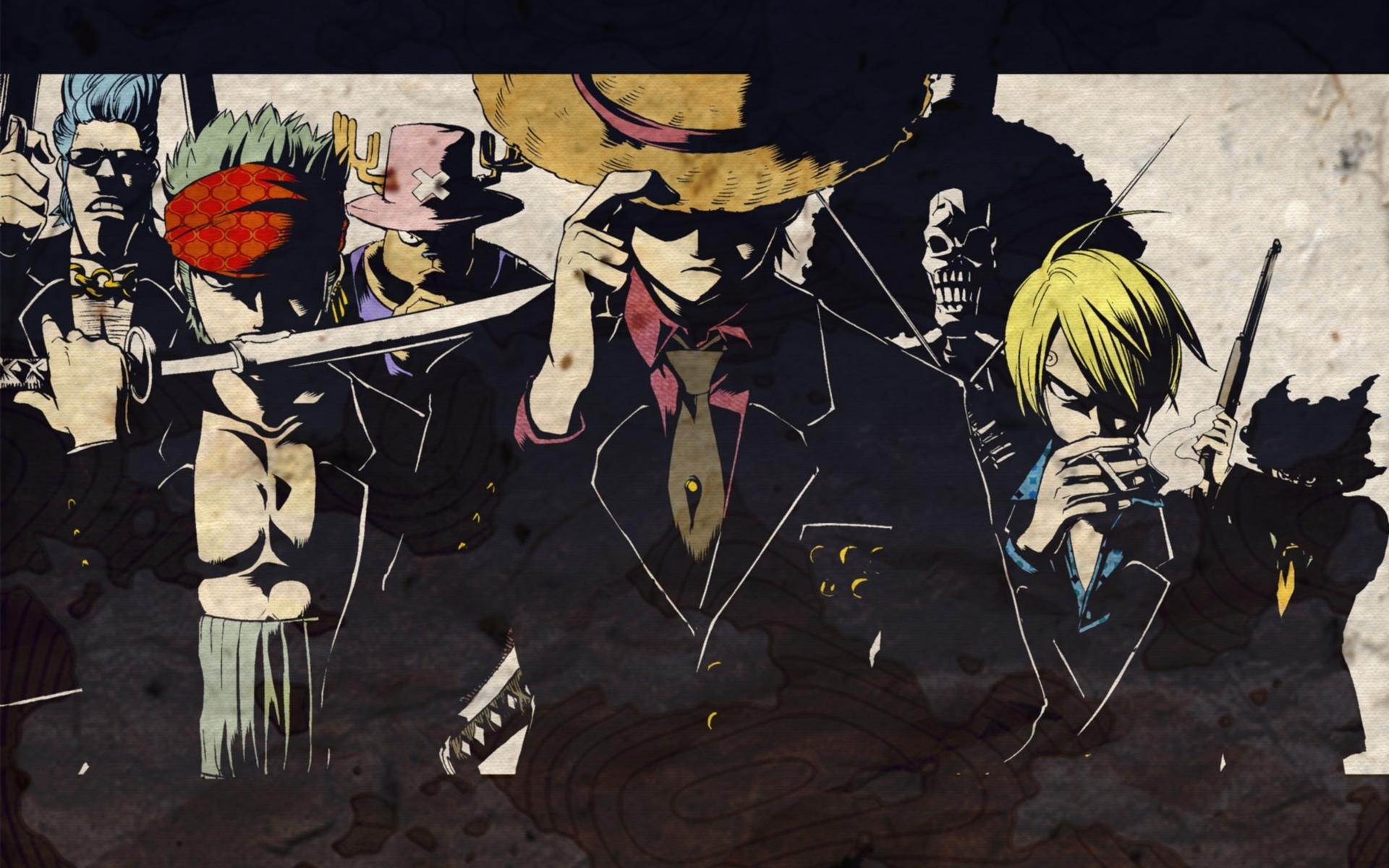 One Piece 壁紙 4336 Hd Wallpaper