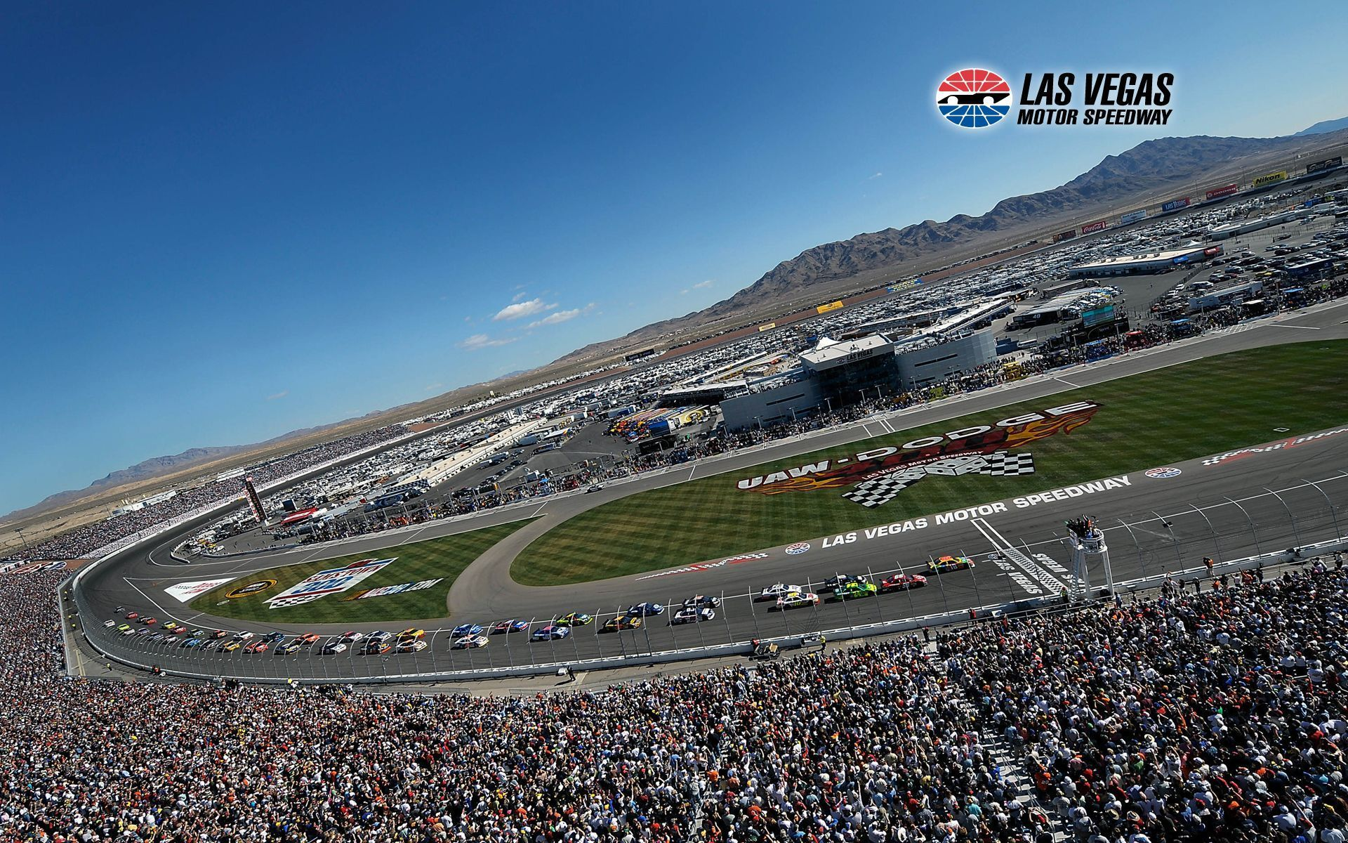 Speedway wallpapers photos and desktop backgrounds up to for Las vegas motor speedway