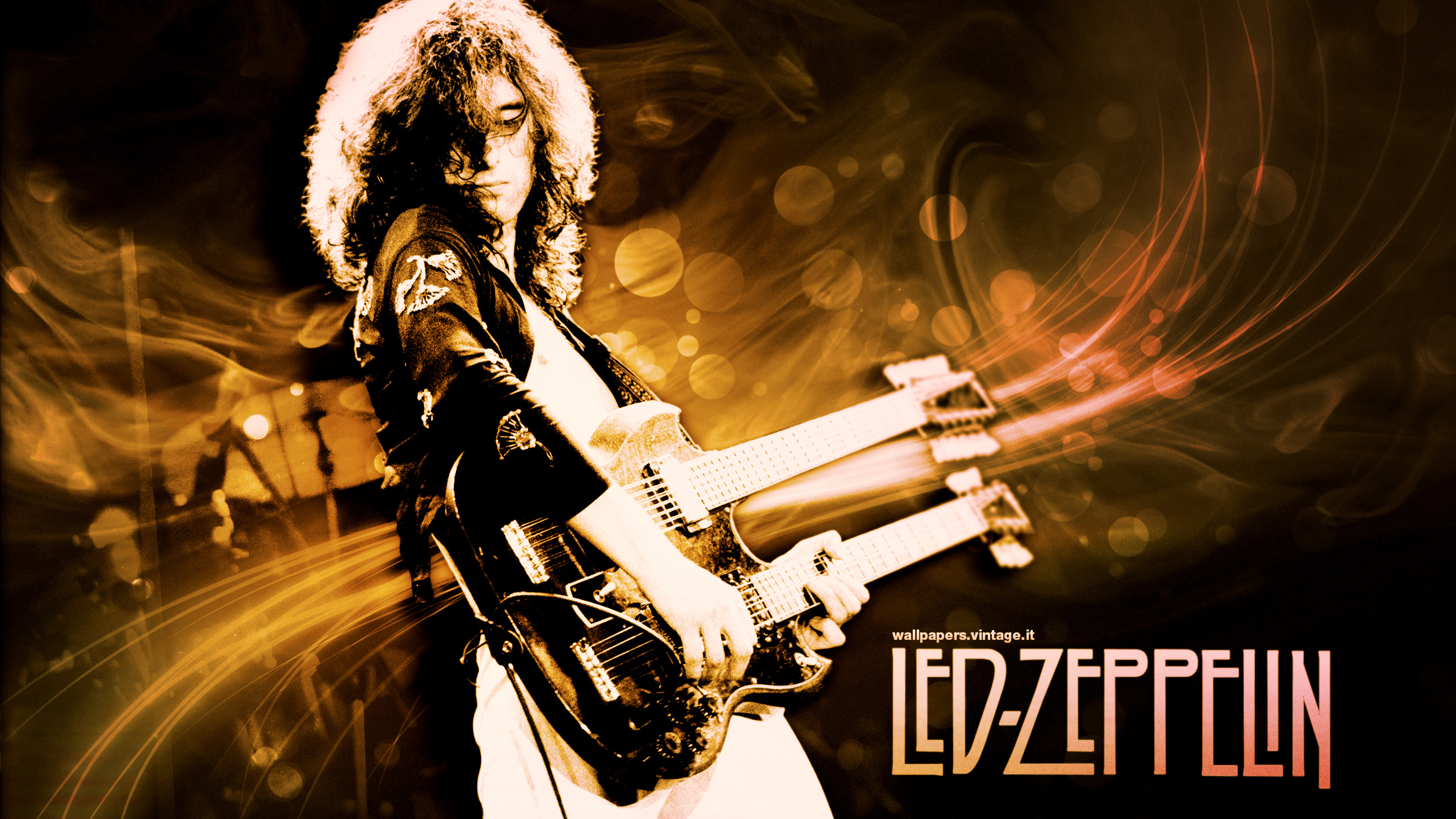 Zeppelin 4k Wallpapers For Your Desktop Or Mobile Screen Free And