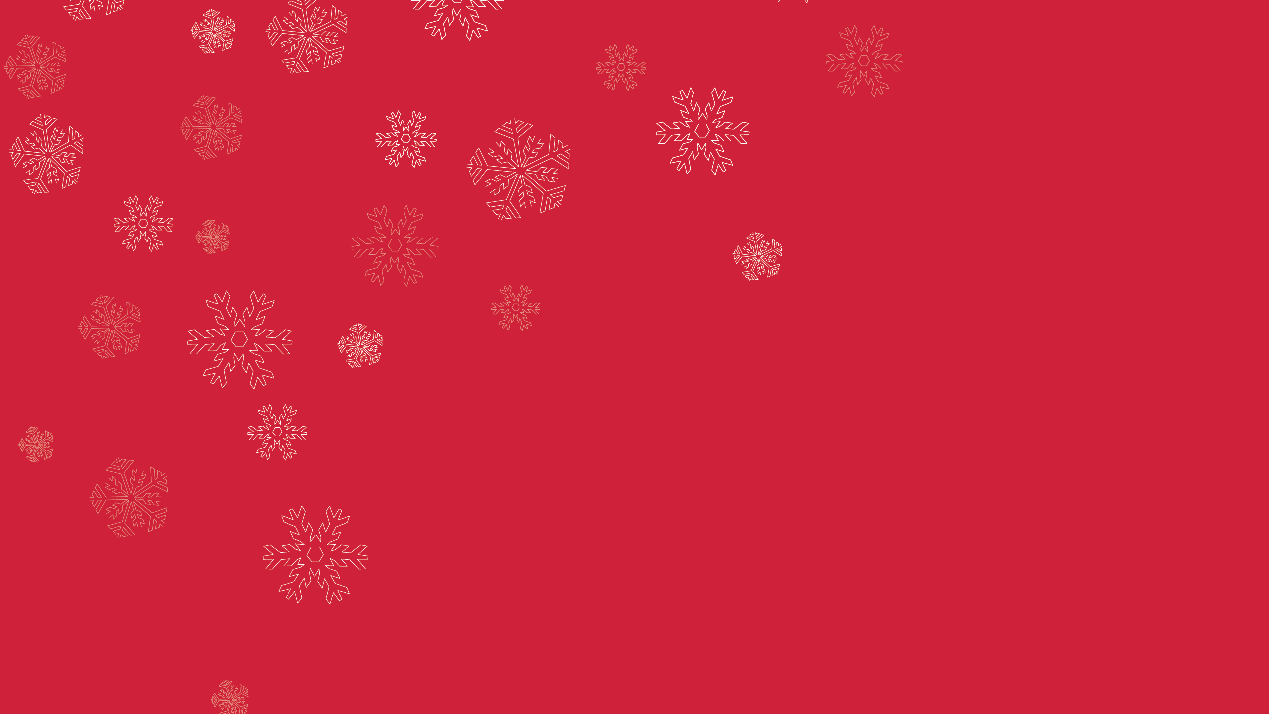Red Background 4806 wallpaper
