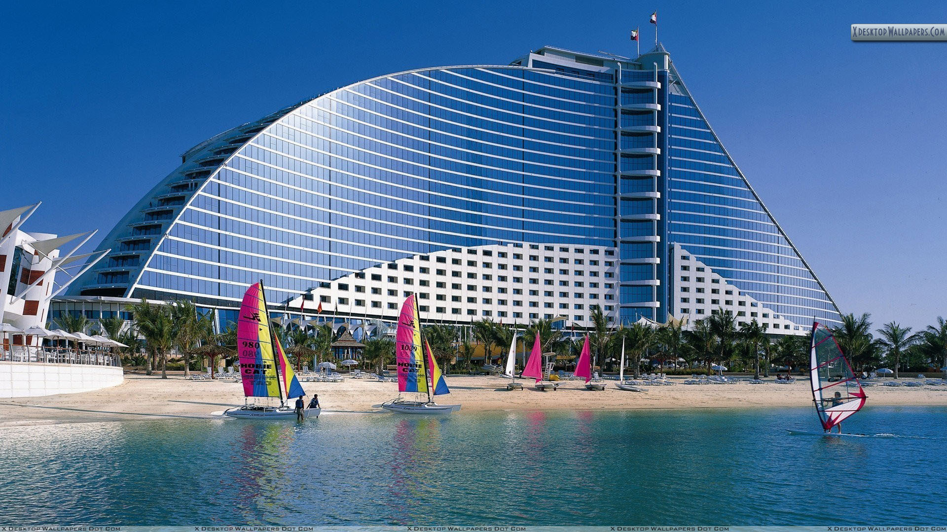 Page 7 of dubai wallpapers photos and desktop backgrounds for Dubai beach hotels