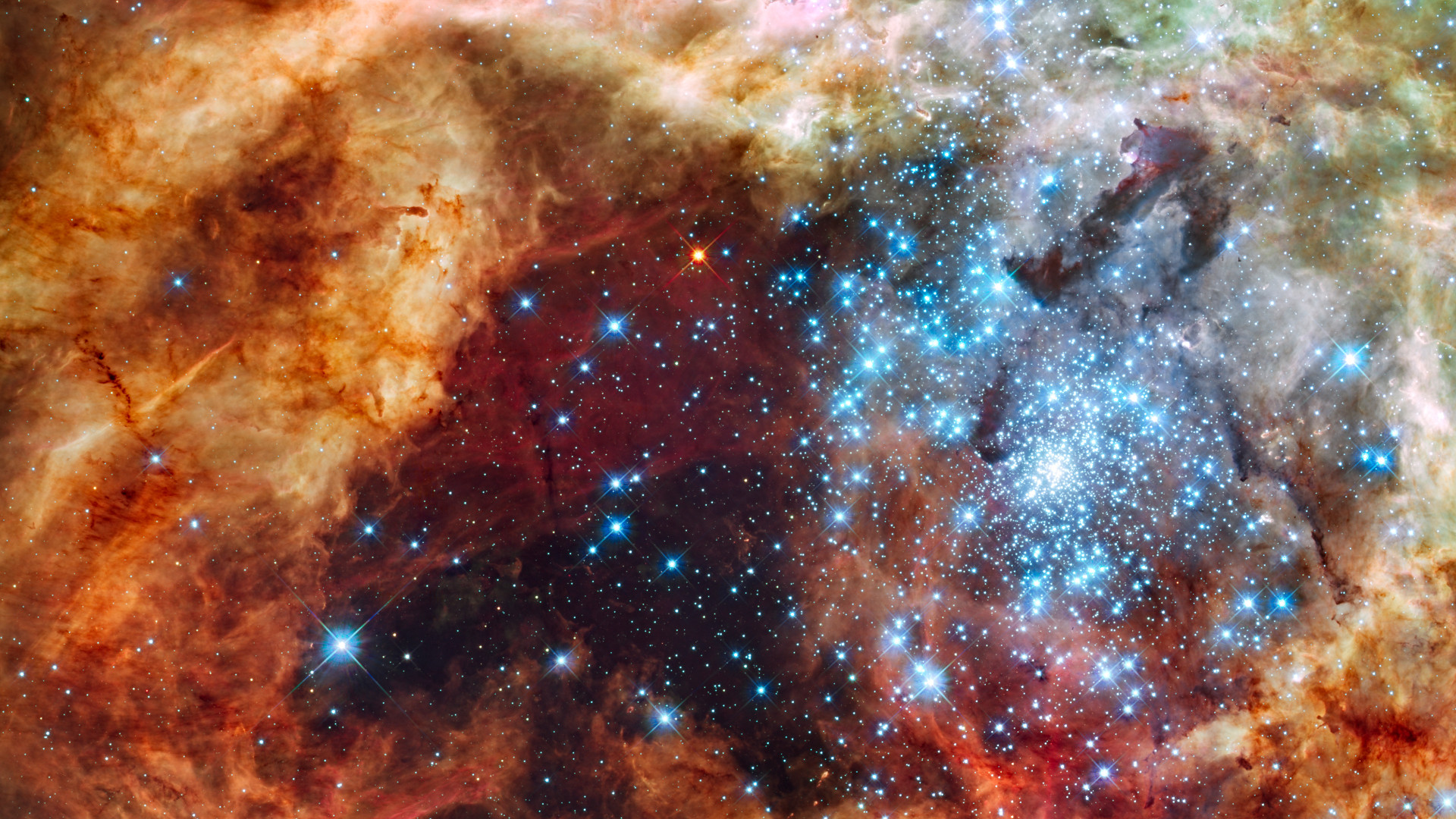 Hubble Images Super High Resolution Related Keyword...