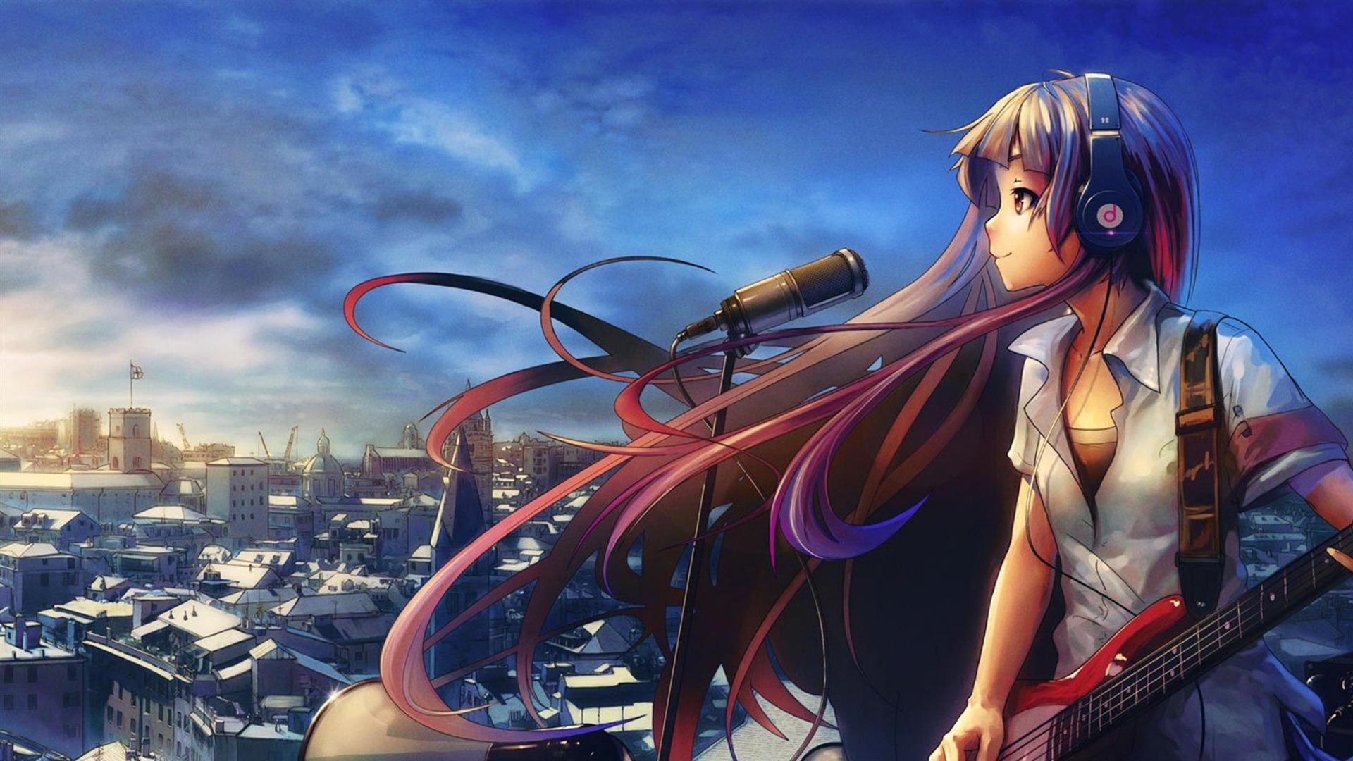 [Imagen: girl-guitar-music-anime-design-hd-wallpa...0x1080.jpg]